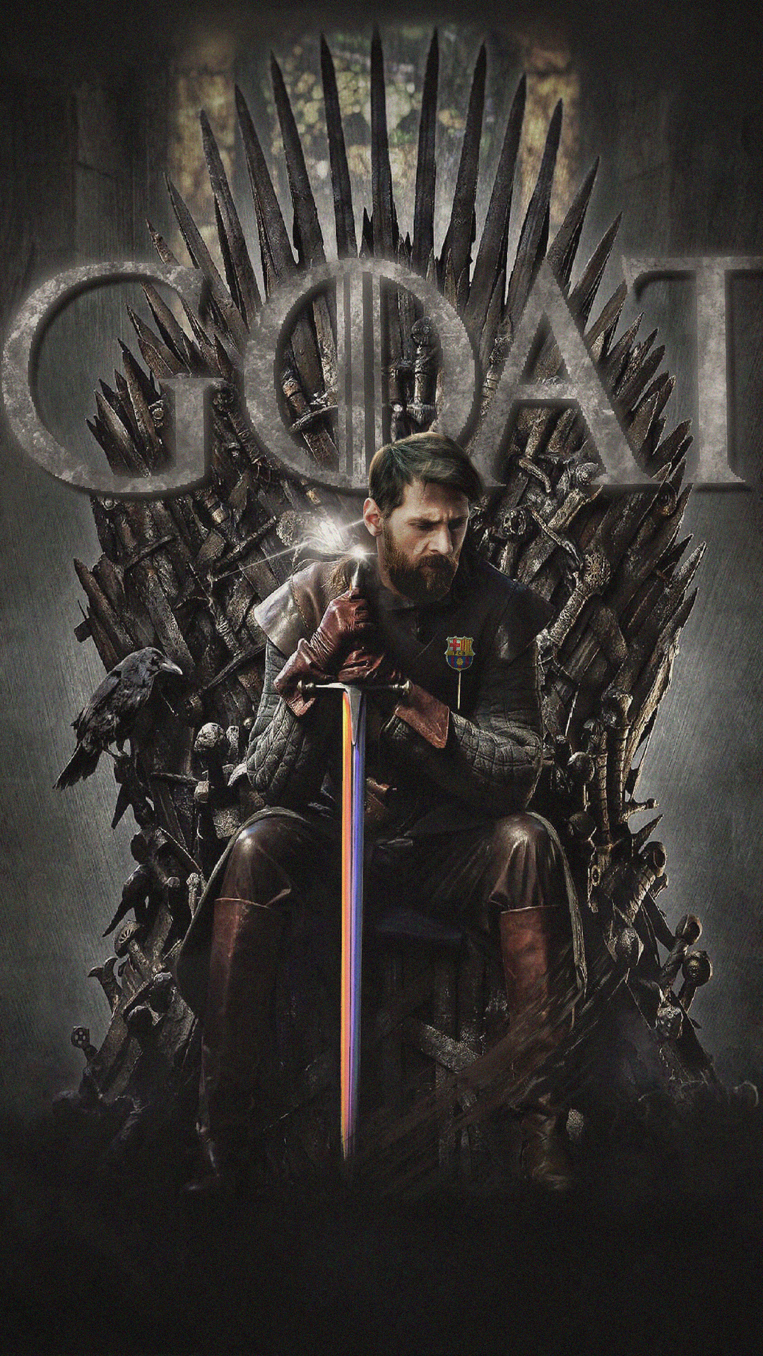 messi-game-of-thrones-xe.jpg