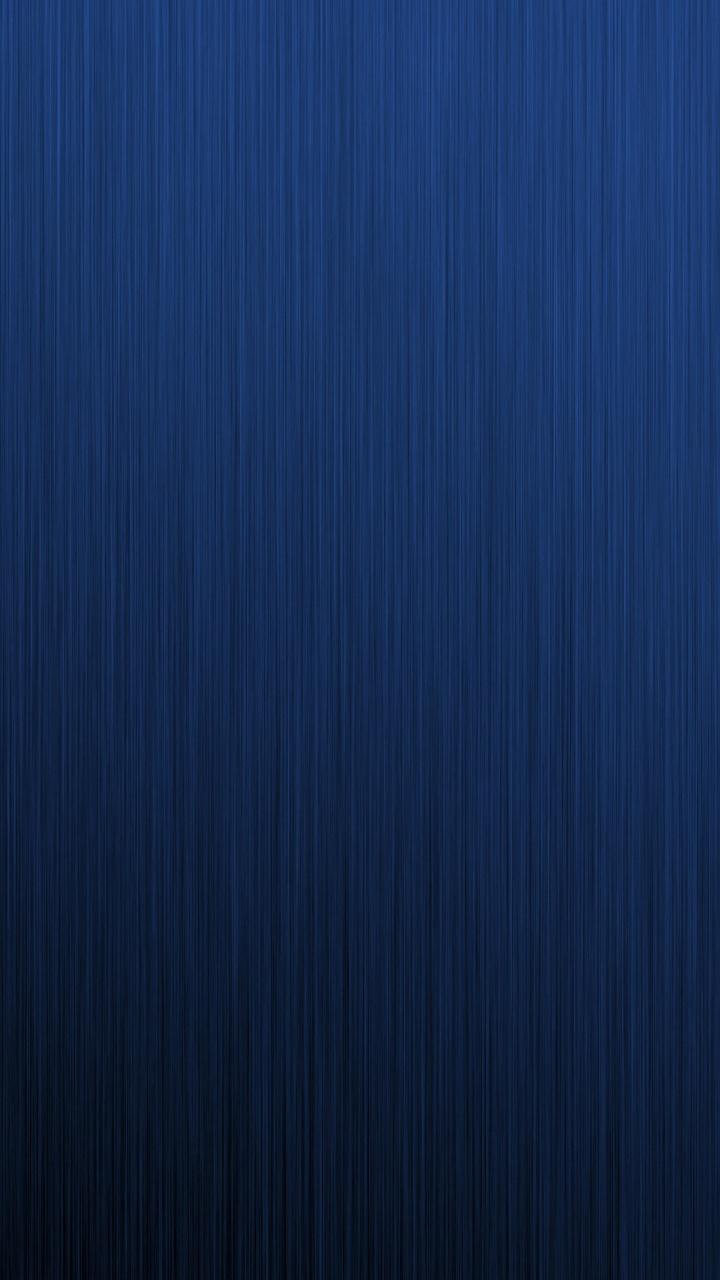 metal-blue-abstract-4k-tm.jpg