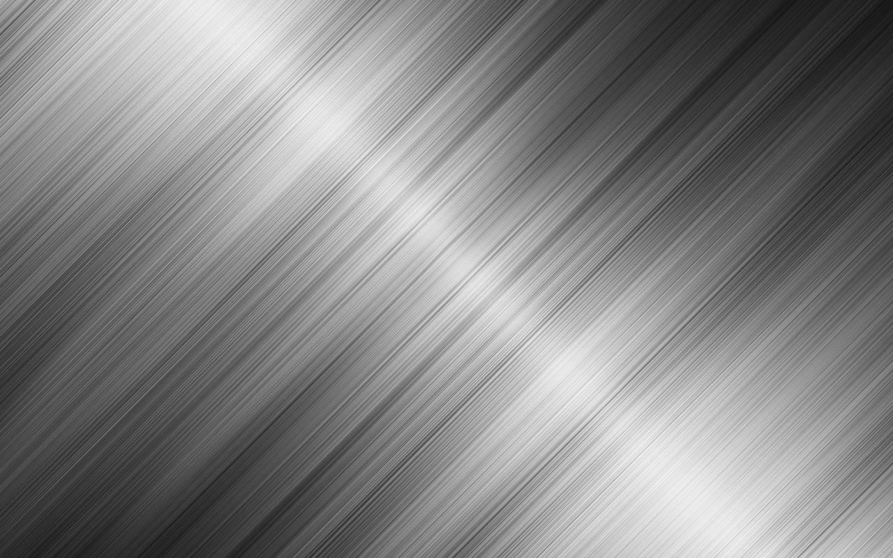 metal-lines.jpg
