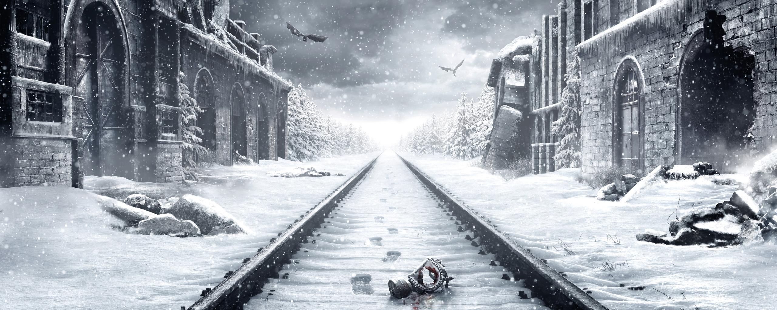 metro-exodus-7c.jpg