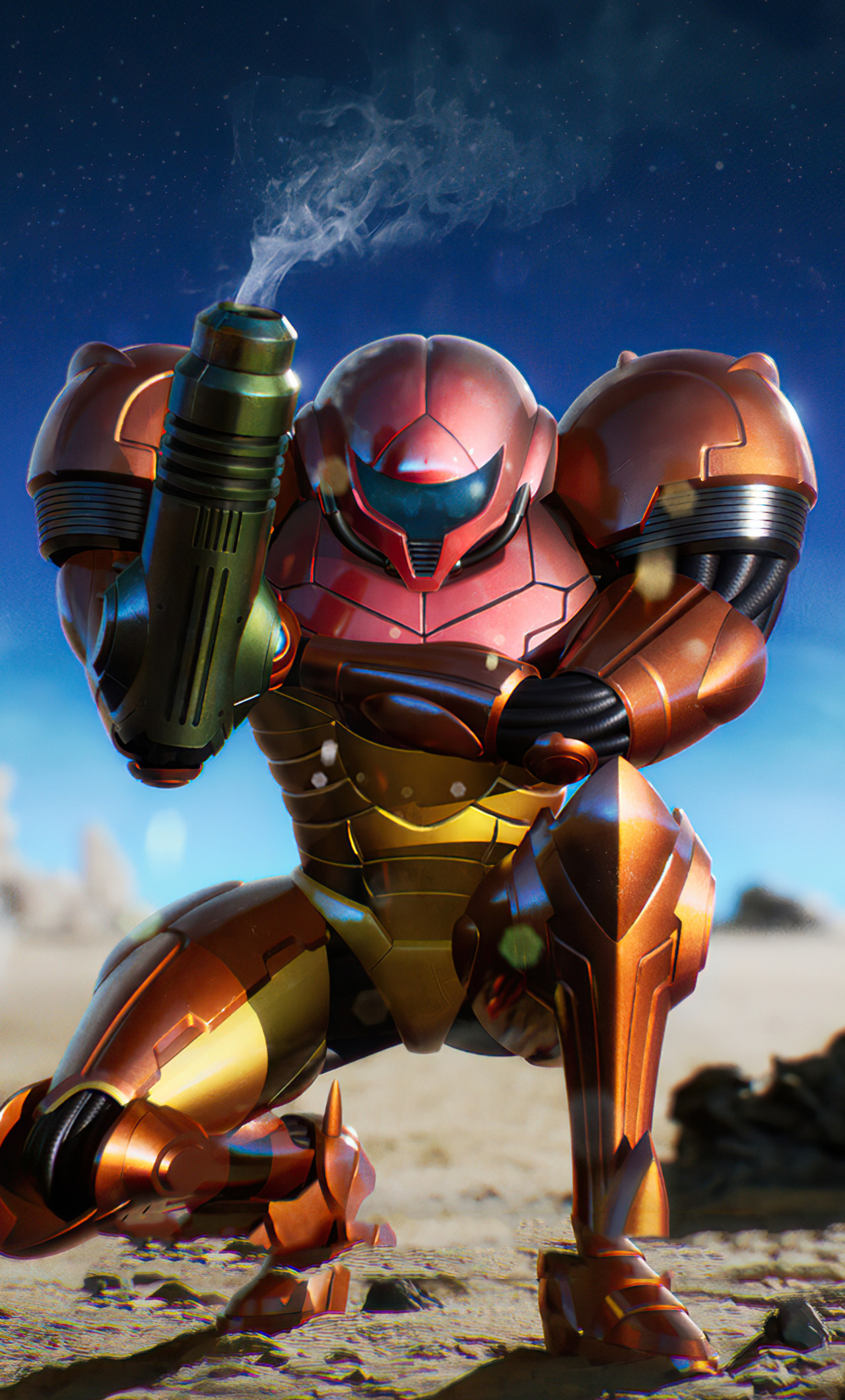 1280x2120 Metroid Ii Return Of Samus Iphone 6 Hd 4k Wallpapers Images Backgrounds Photos And Pictures