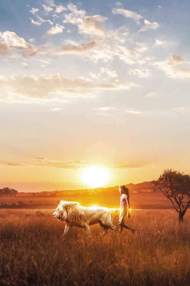 mia-and-the-white-lion-8k-11.jpg