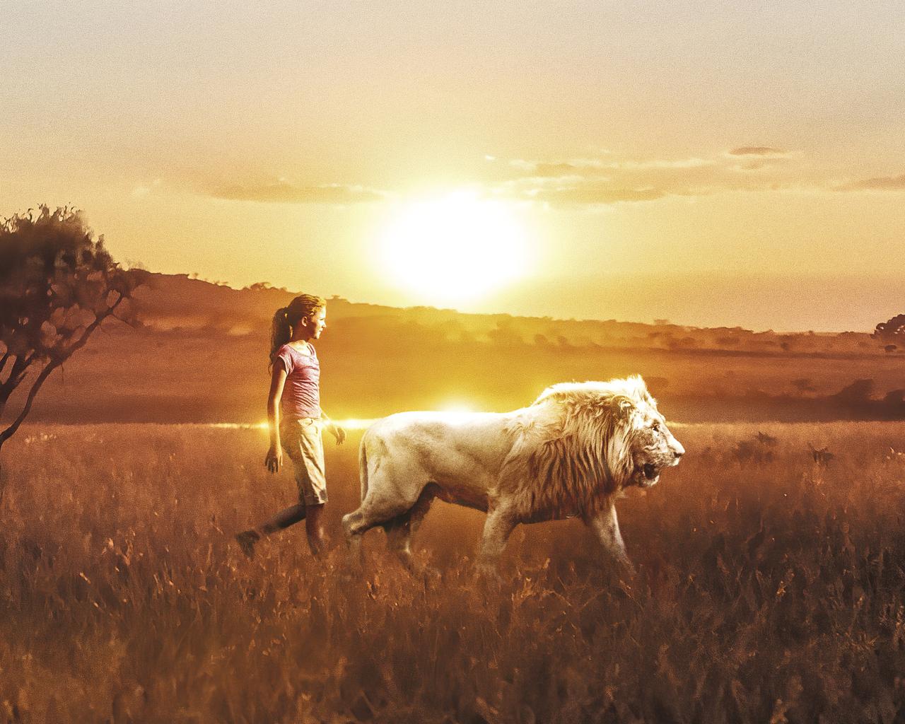 mia-and-the-white-lion-qb.jpg