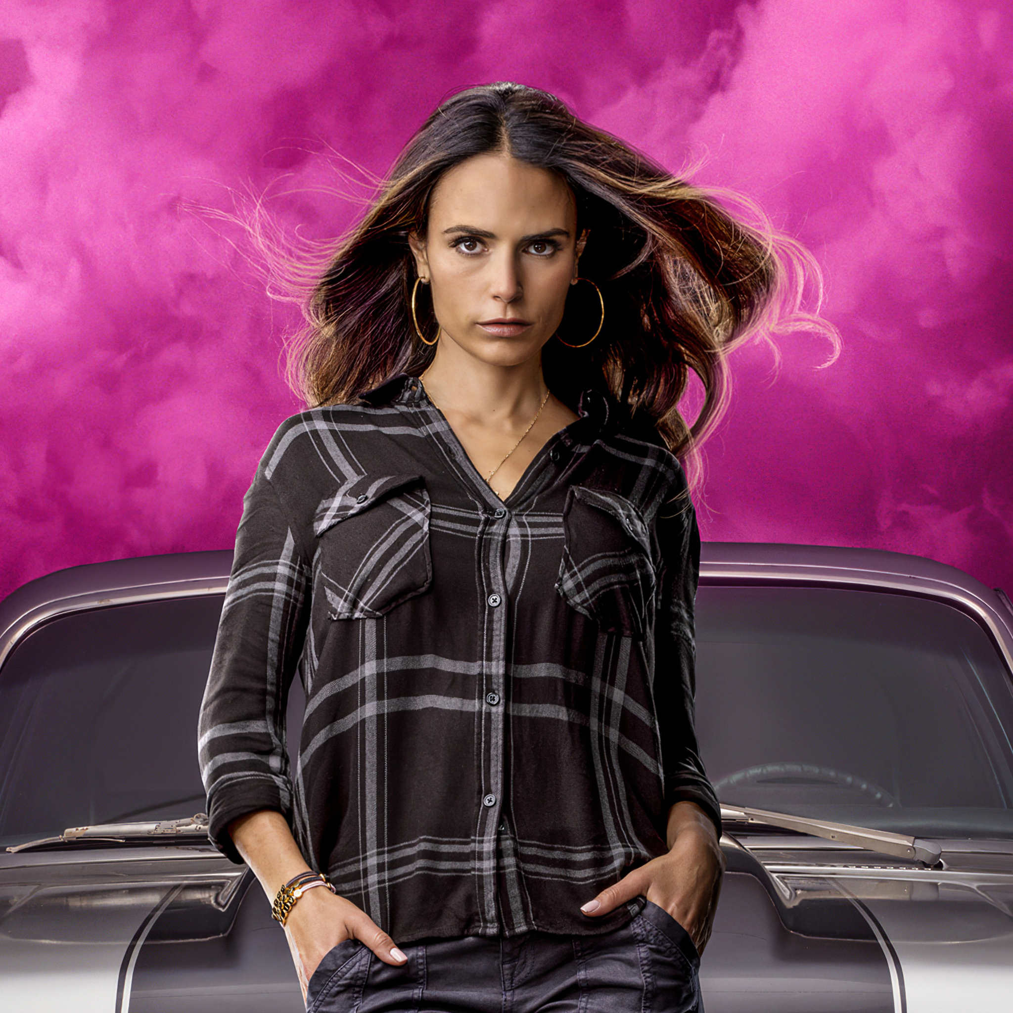 mia-in-fast-and-furious-9-2020-movie-u4.jpg