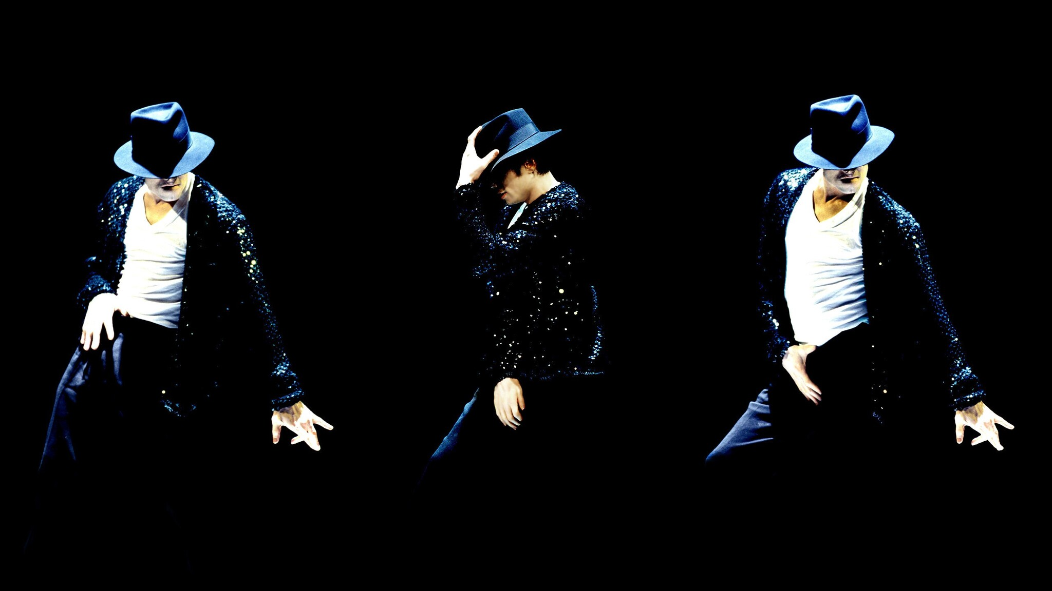 2048x1152 michael jackson doing dance 2048x1152 resolution hd 4k michael jackson doing danceg voltagebd Choice Image
