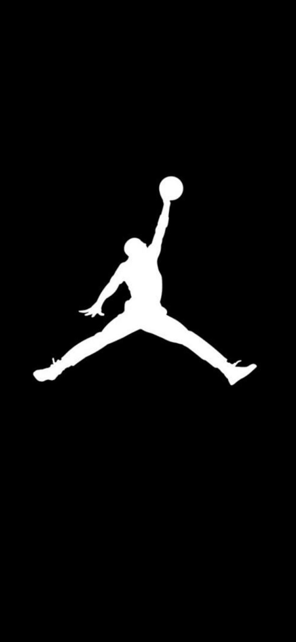 1125x2436 Michael Jordan Iphone Xs Iphone 10 Iphone X Hd 4k