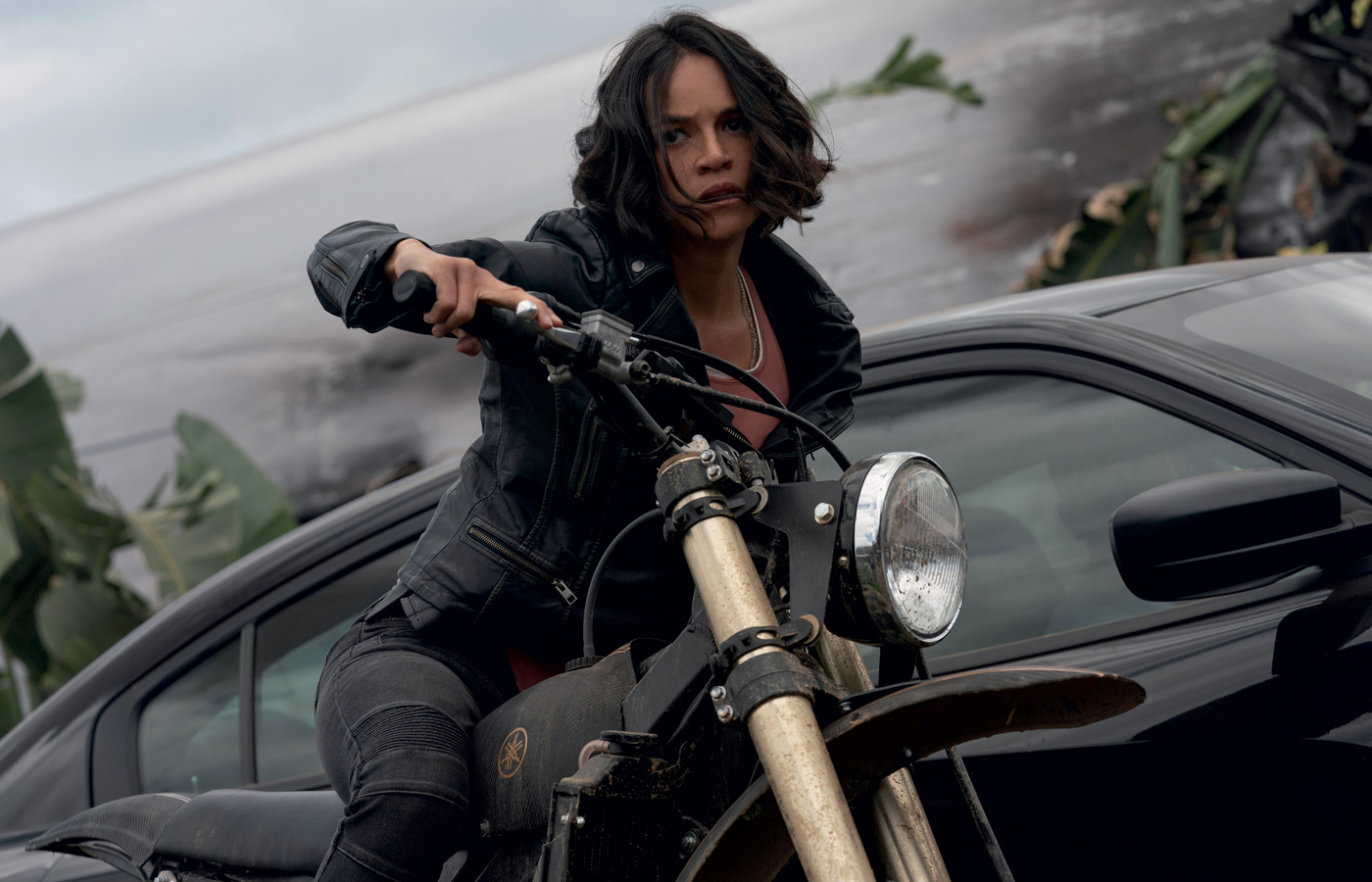 michelle-rodriguez-fast-and-furious-9-2020-movie-5k-oe.jpg