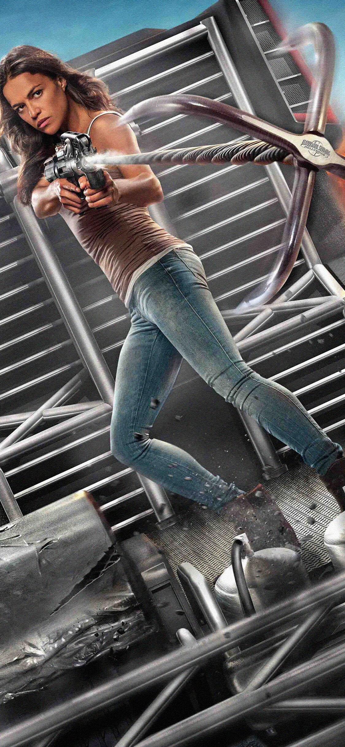 michelle-rodriguez-in-the-fate-of-the-furious-kz.jpg