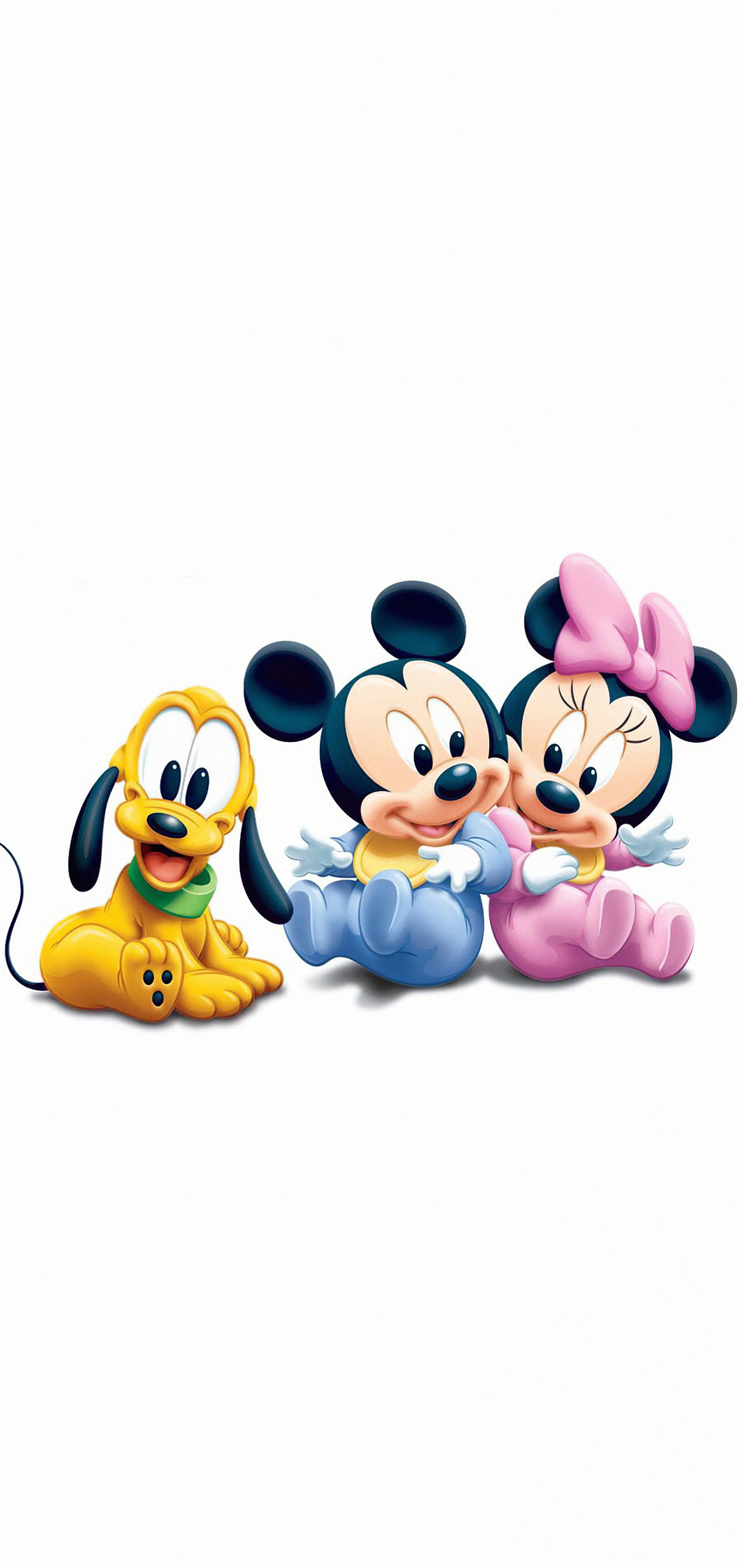 mickey-mouse-and-goofy-0y.jpg