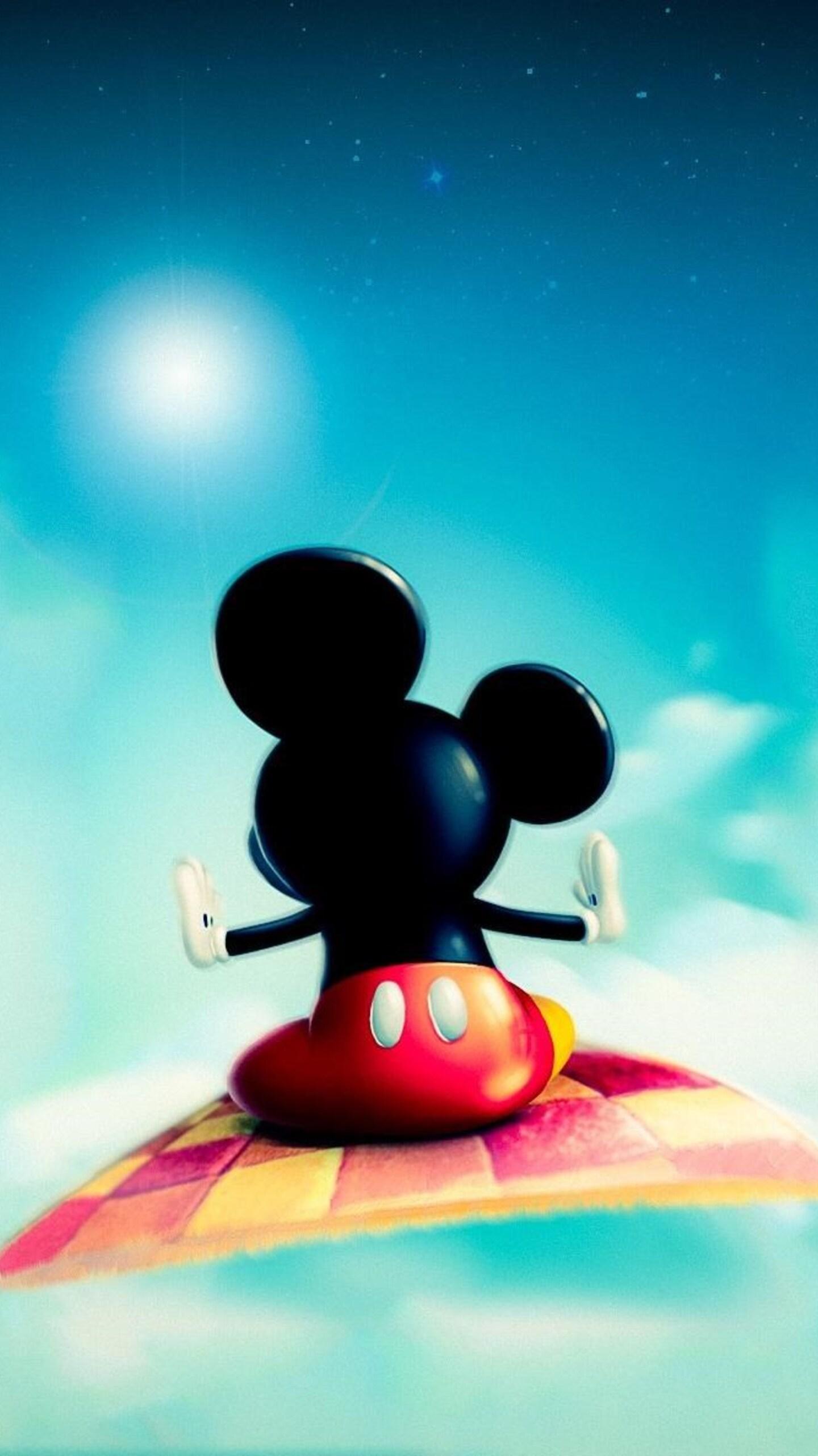 mickey-mouse-carpet.jpg