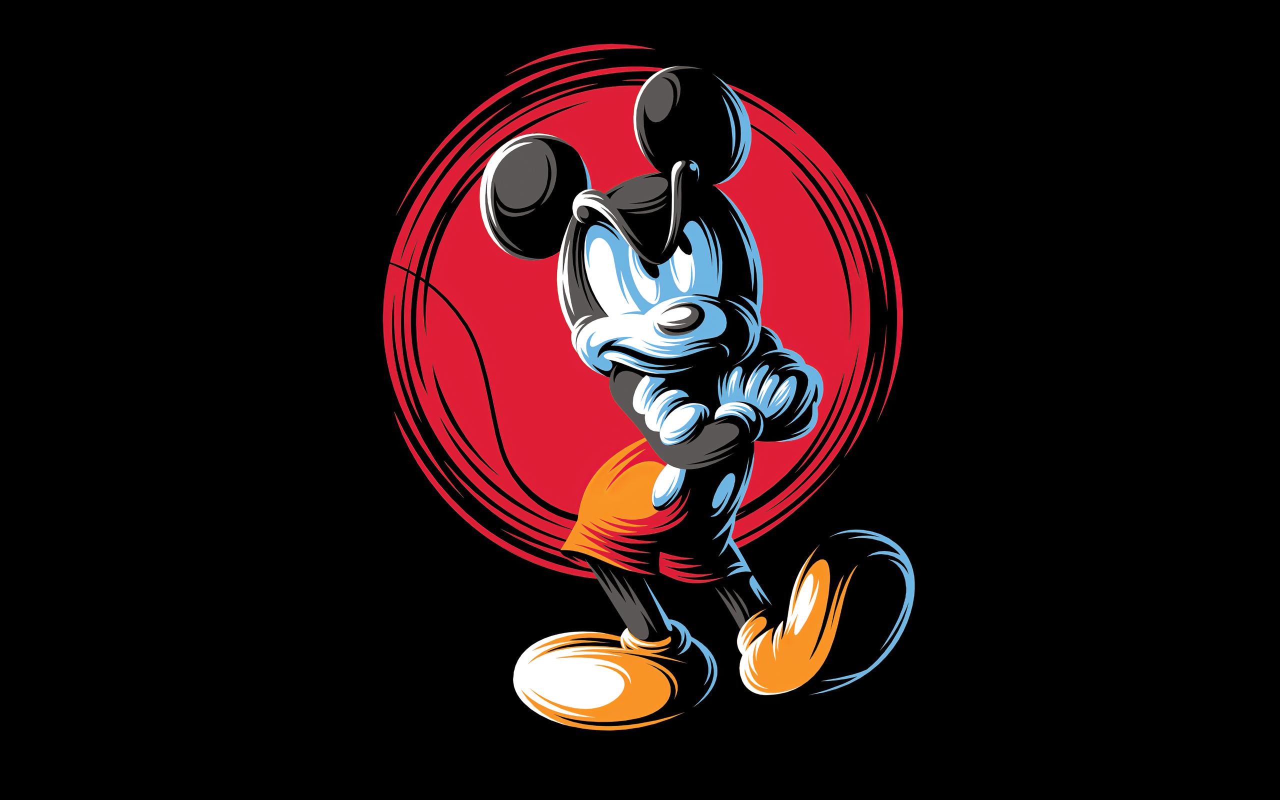 mickey-mouse-minimal-art-4k-gx.jpg
