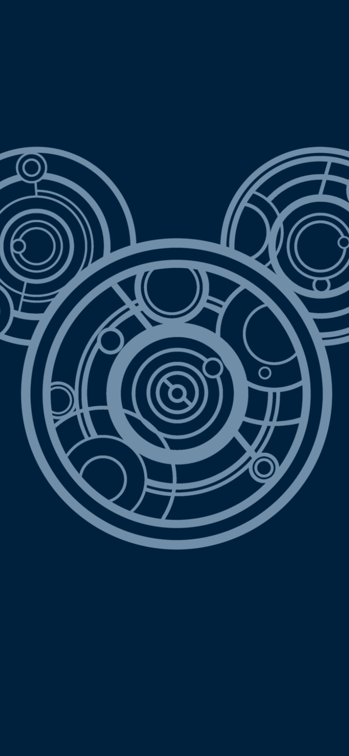 mickey-mouse-minimalism-image.jpg