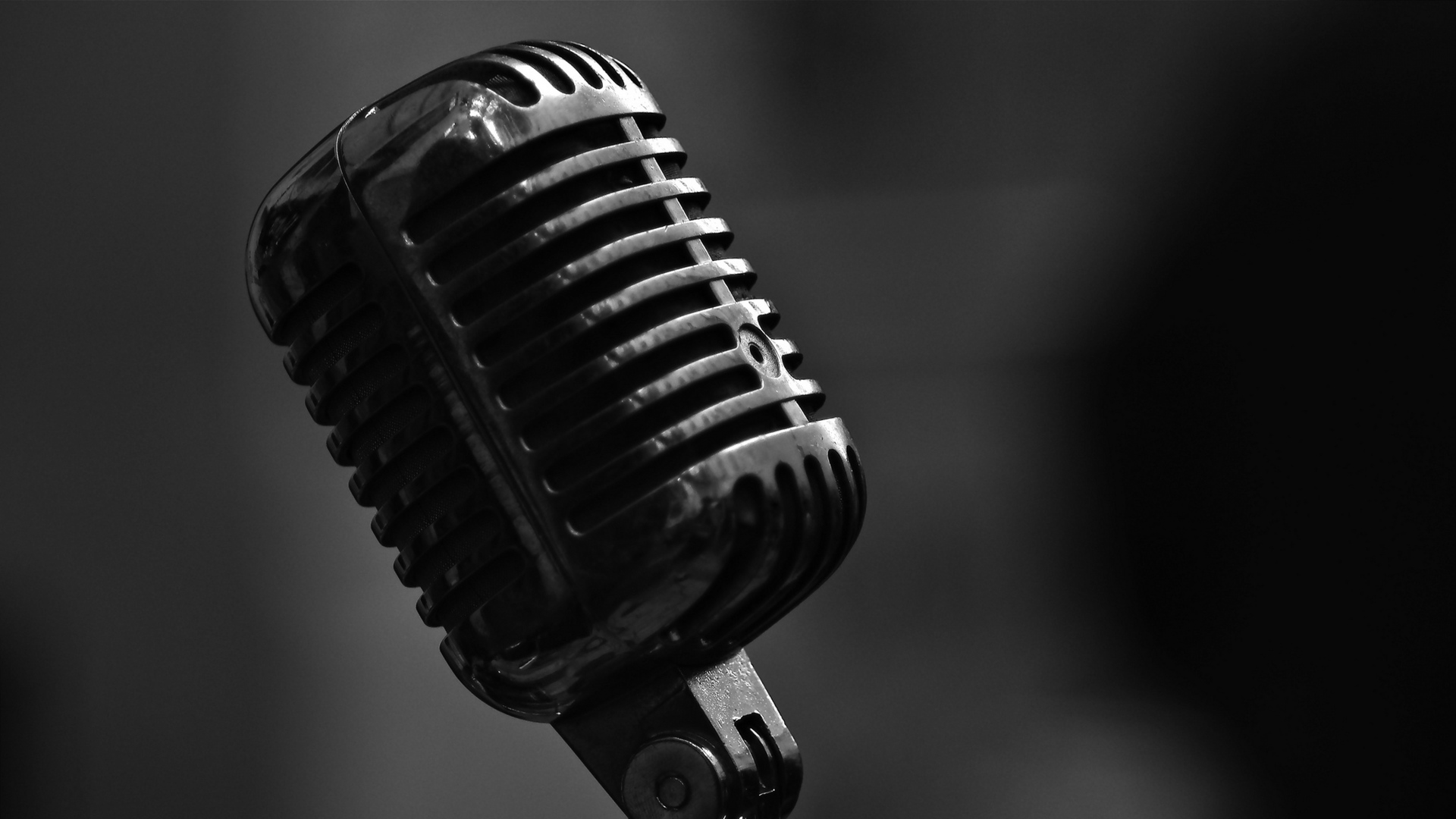 download microphone metal hd 4k wallpapers in 1920x1080 screen
