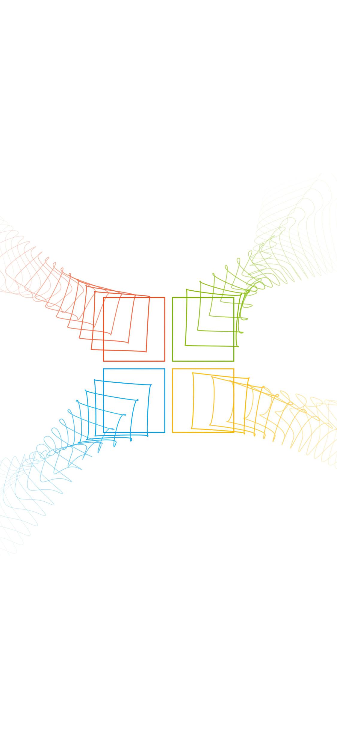 microsoft-lines-light-5k-07.jpg