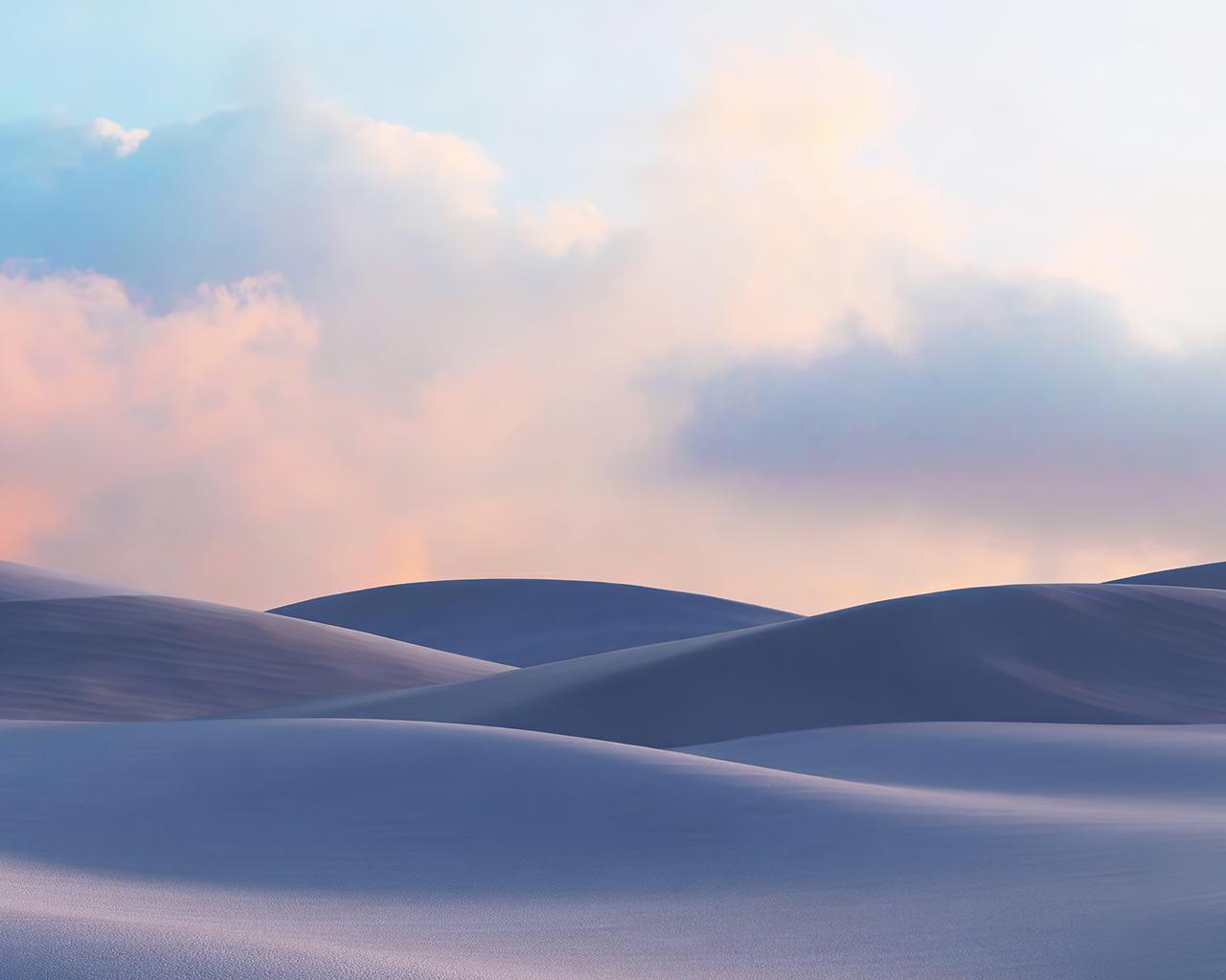 microsoft-surface-sand-dunes-4k-8y.jpg