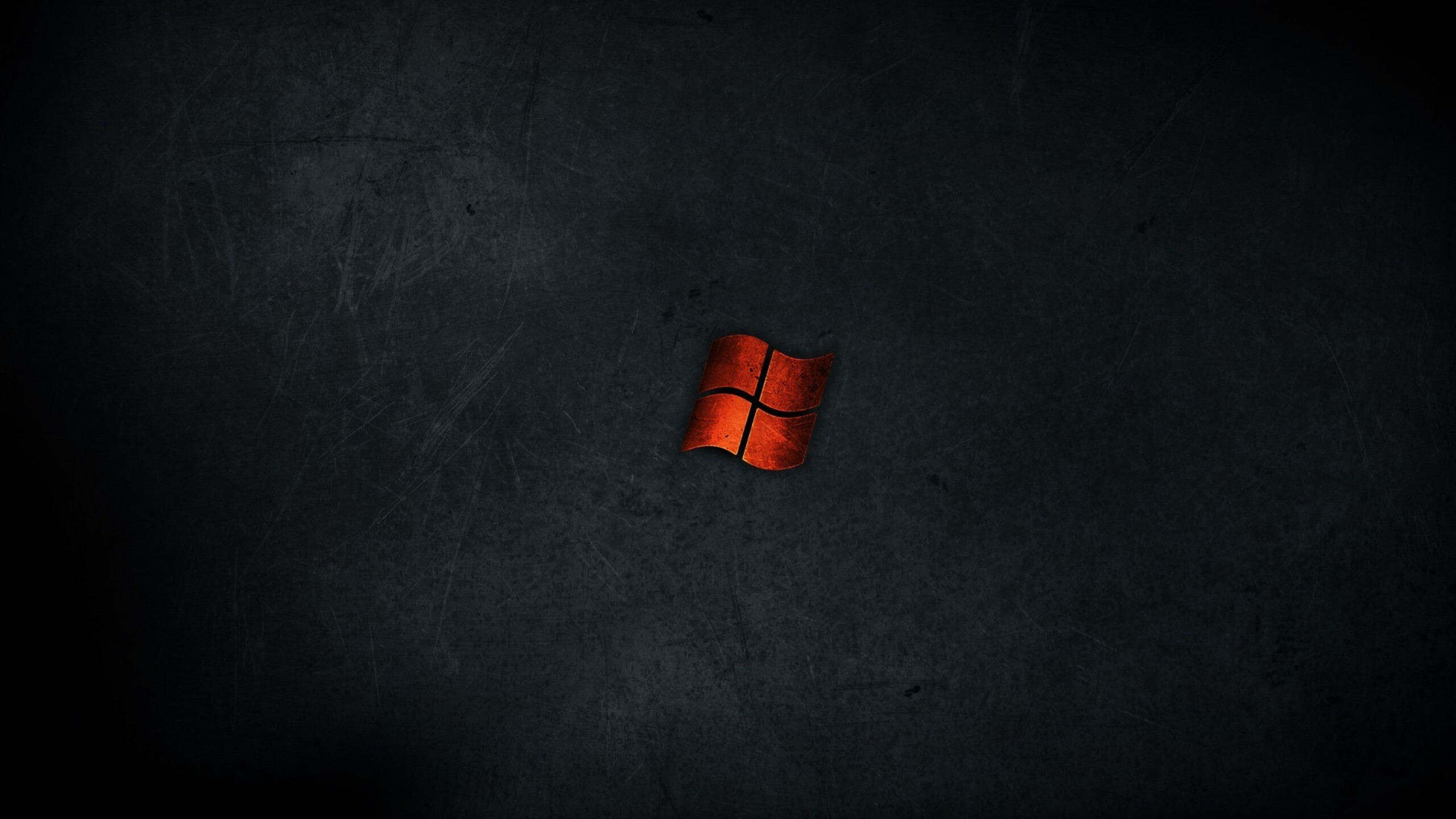 2560x1440 Microsoft Windows 1440p Resolution Hd 4k Wallpapers Images Backgrounds Photos And Pictures