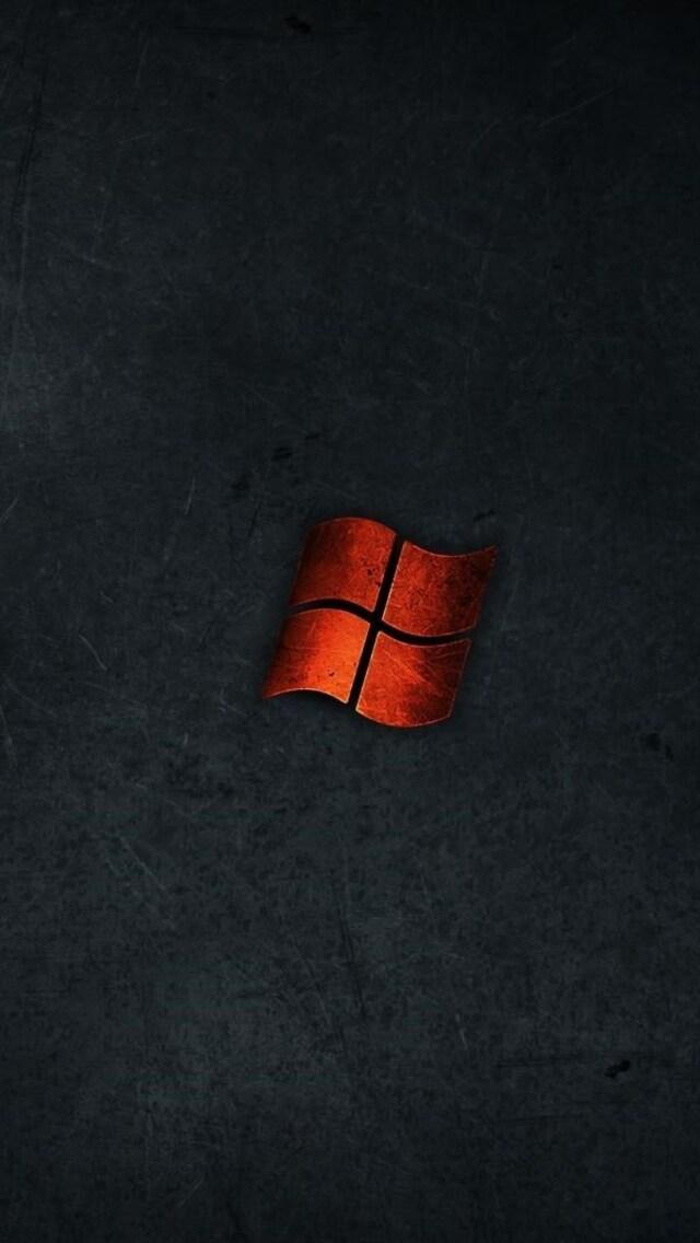 microsoft-windows-qhd.jpg