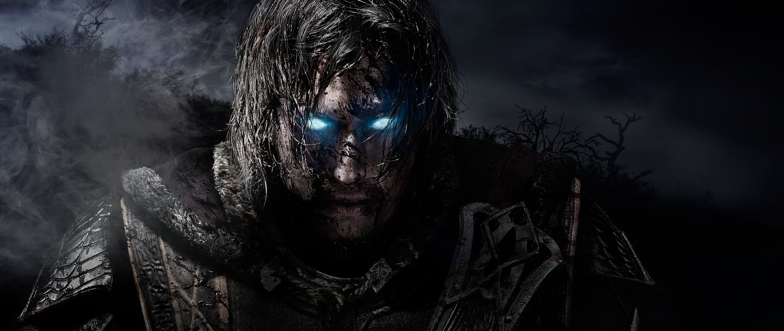 2560x1080 Middle Earth Shadow Of Mordor 2560x1080 Resolution Hd 4k