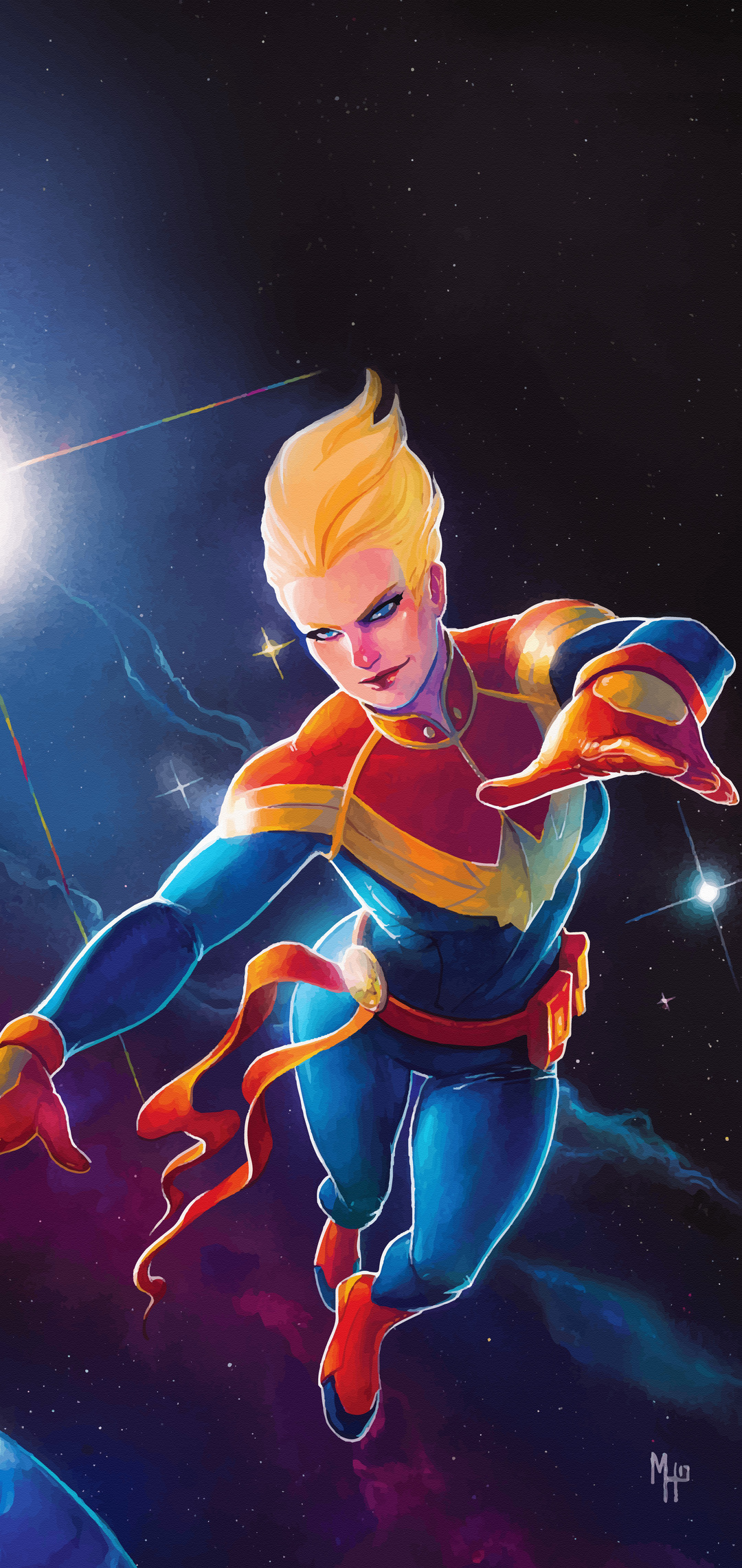 mighty-captain-marvel-4k-bi.jpg