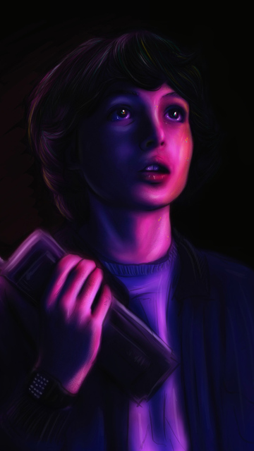 mike-in-stranger-things-season-3-2019-4k-ut.jpg