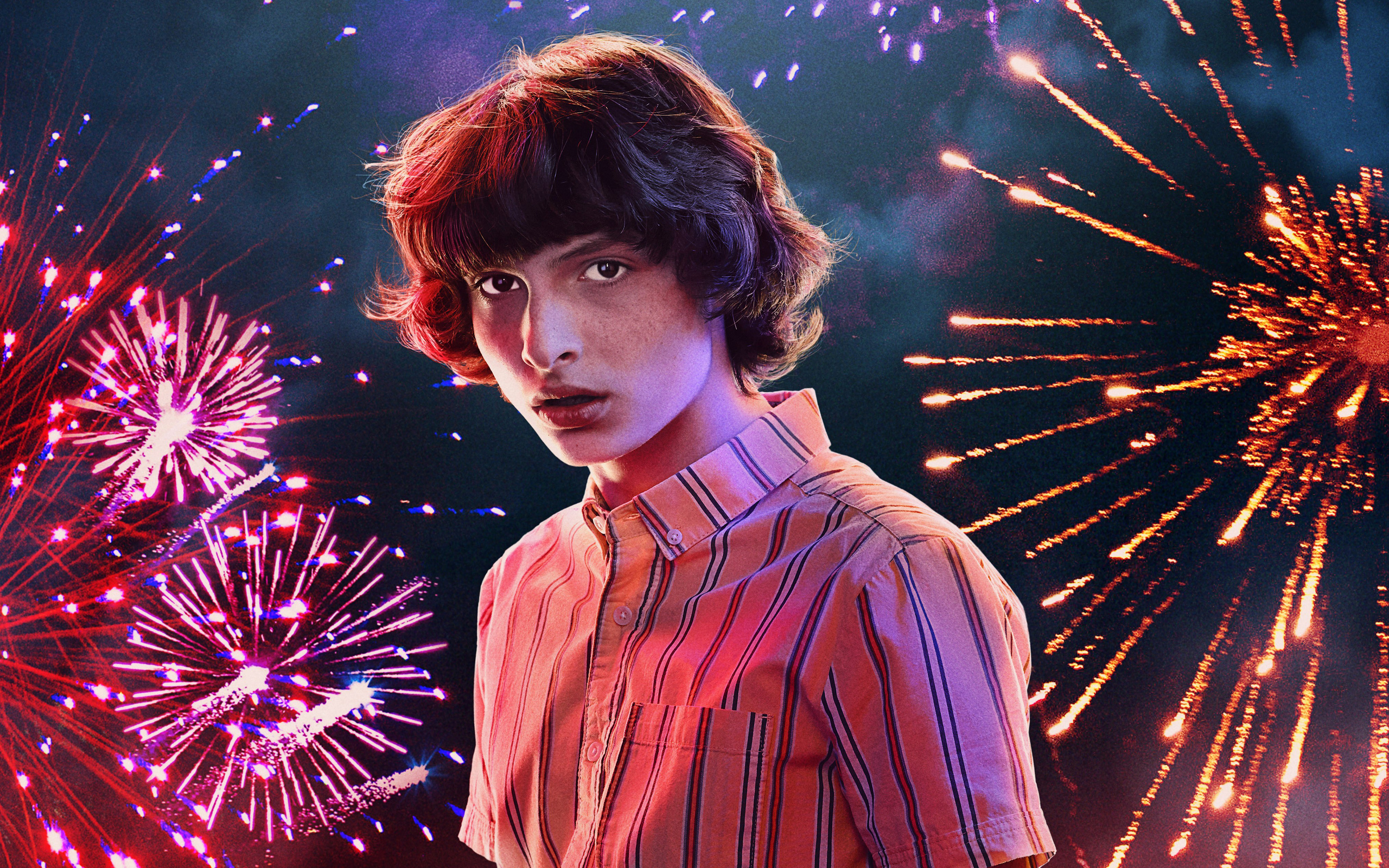 mike-in-stranger-things-season-3-2019-5k-9b.jpg