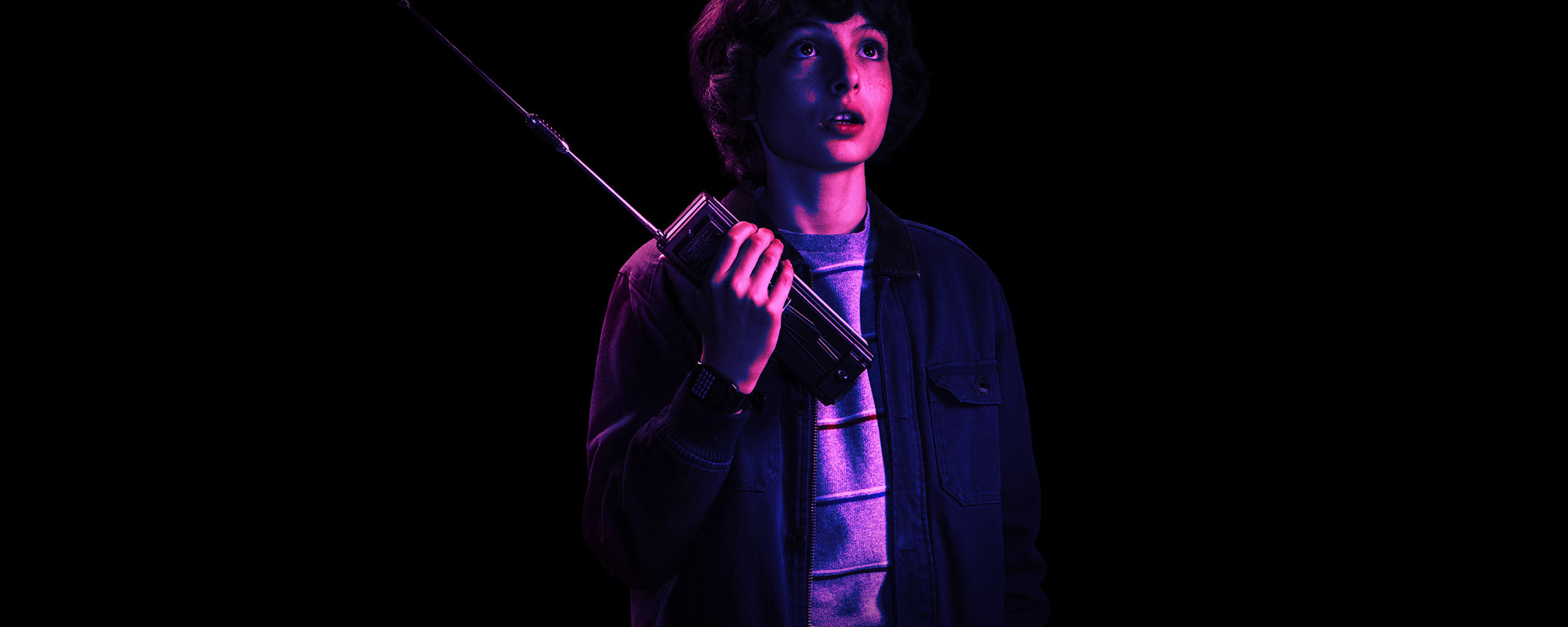 mike-stranger-things-season-2-qs.jpg