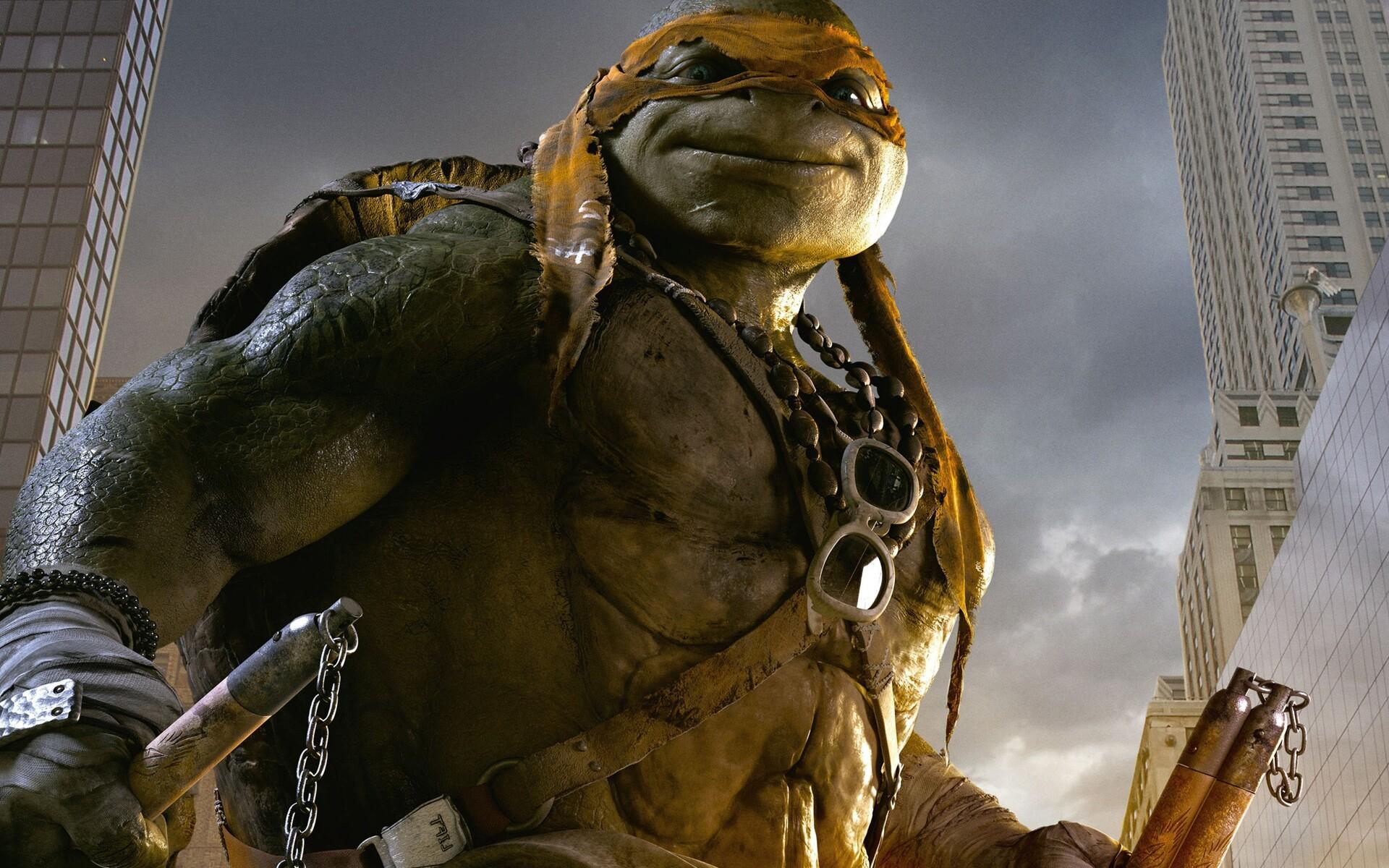 mikey-in-teengae-mutant-ninja-turtle.jpg