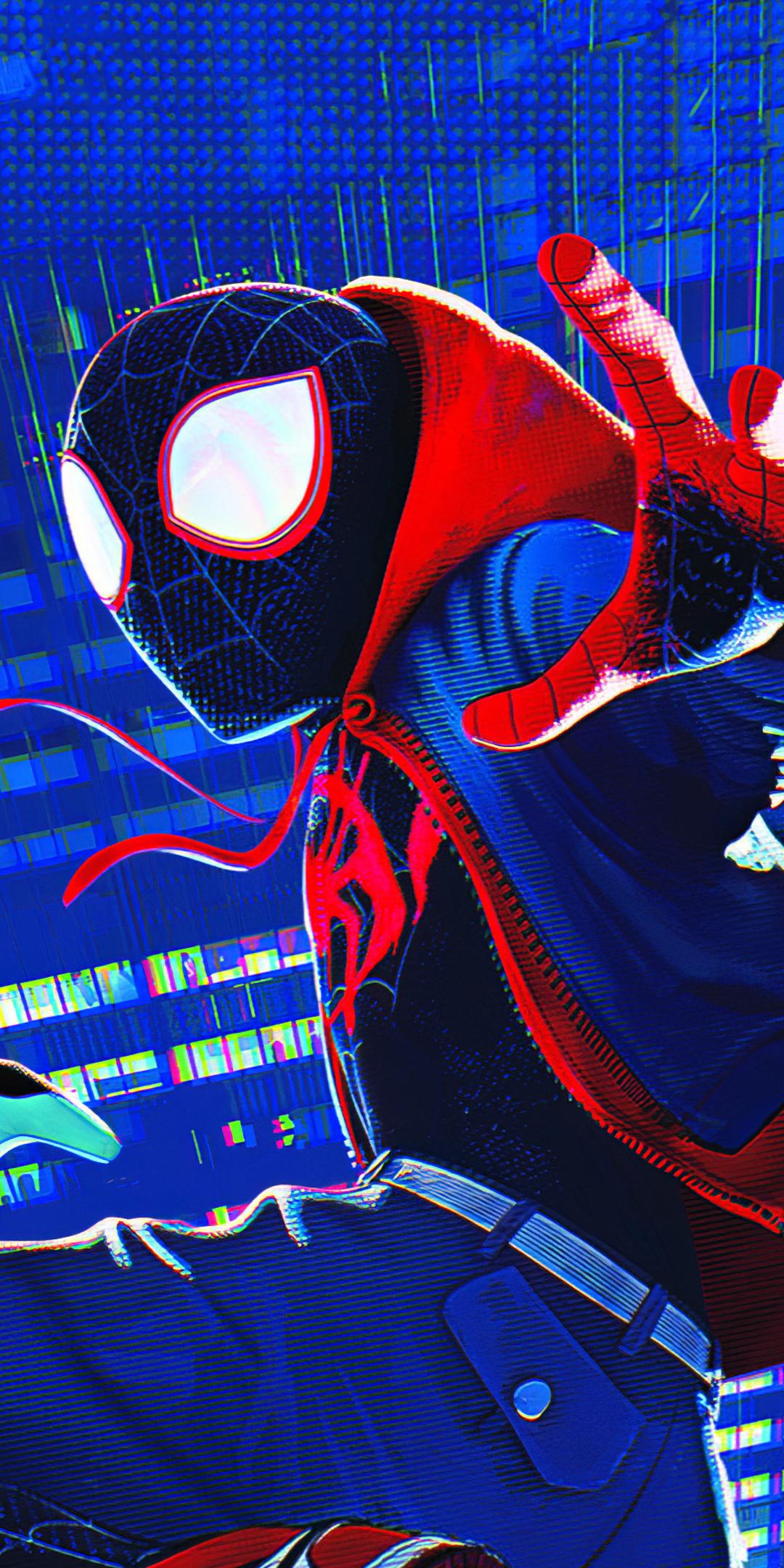 miles-gwen-spiderman-lw.jpg