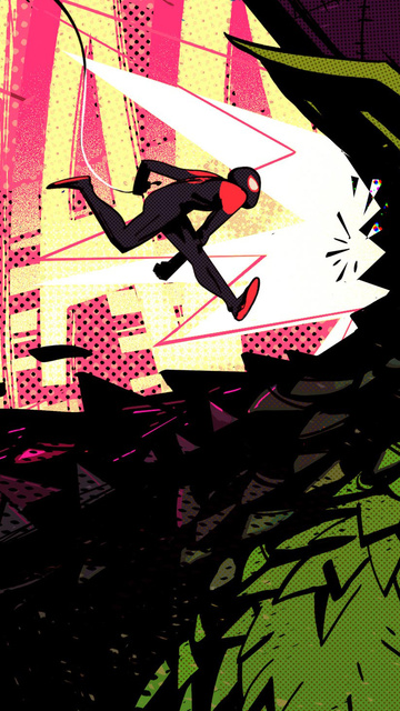 miles-morales-fighting-against-green-goblin-spiderman-into-the-spider-verse-movie-03.jpg