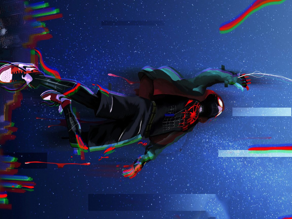 miles-morales-new-artwork-4k-2019-77.jpg