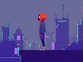 miles-morales-pixel-art-t5.jpg