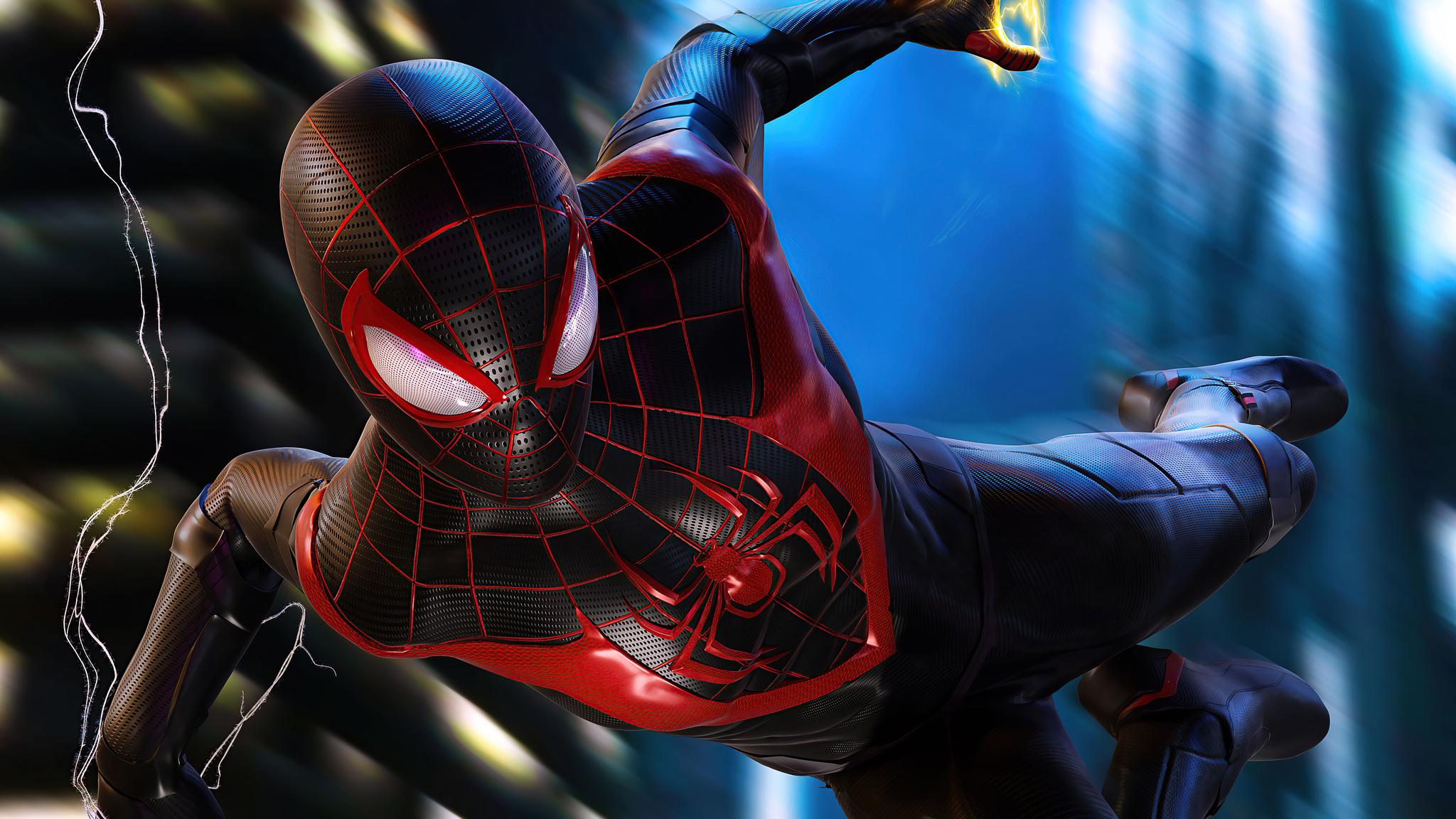 miles-morales-spiderman-ps5-gq.jpg
