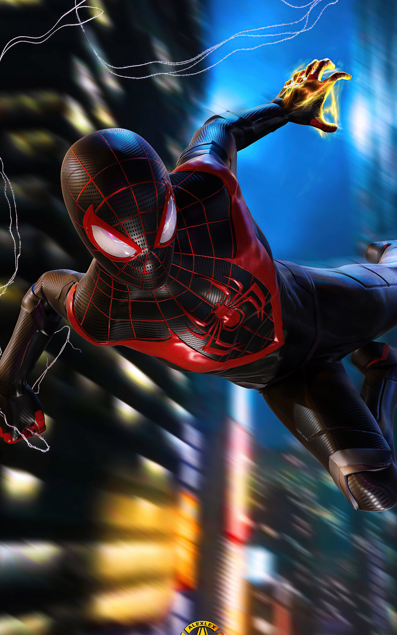 miles-morales-spiderman-ps5-gq.jpg
