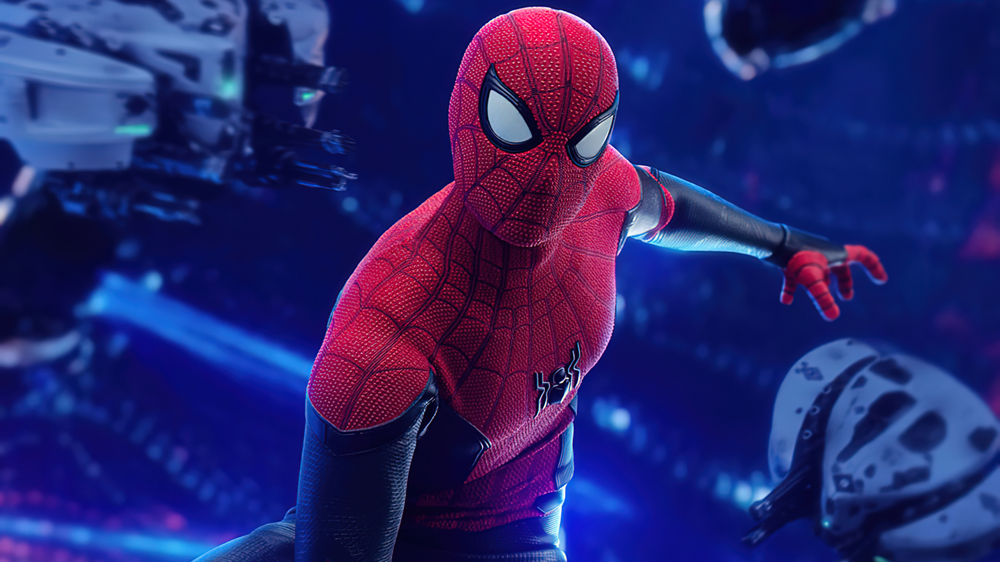 miles-morales-suit-spiderman-ps5-4k-d3.jpg