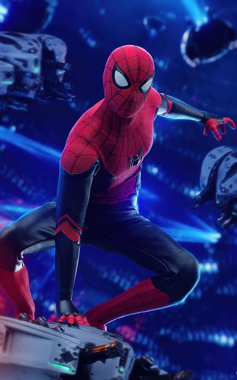 miles-morales-suit-spiderman-ps5-4k-d3.jpg