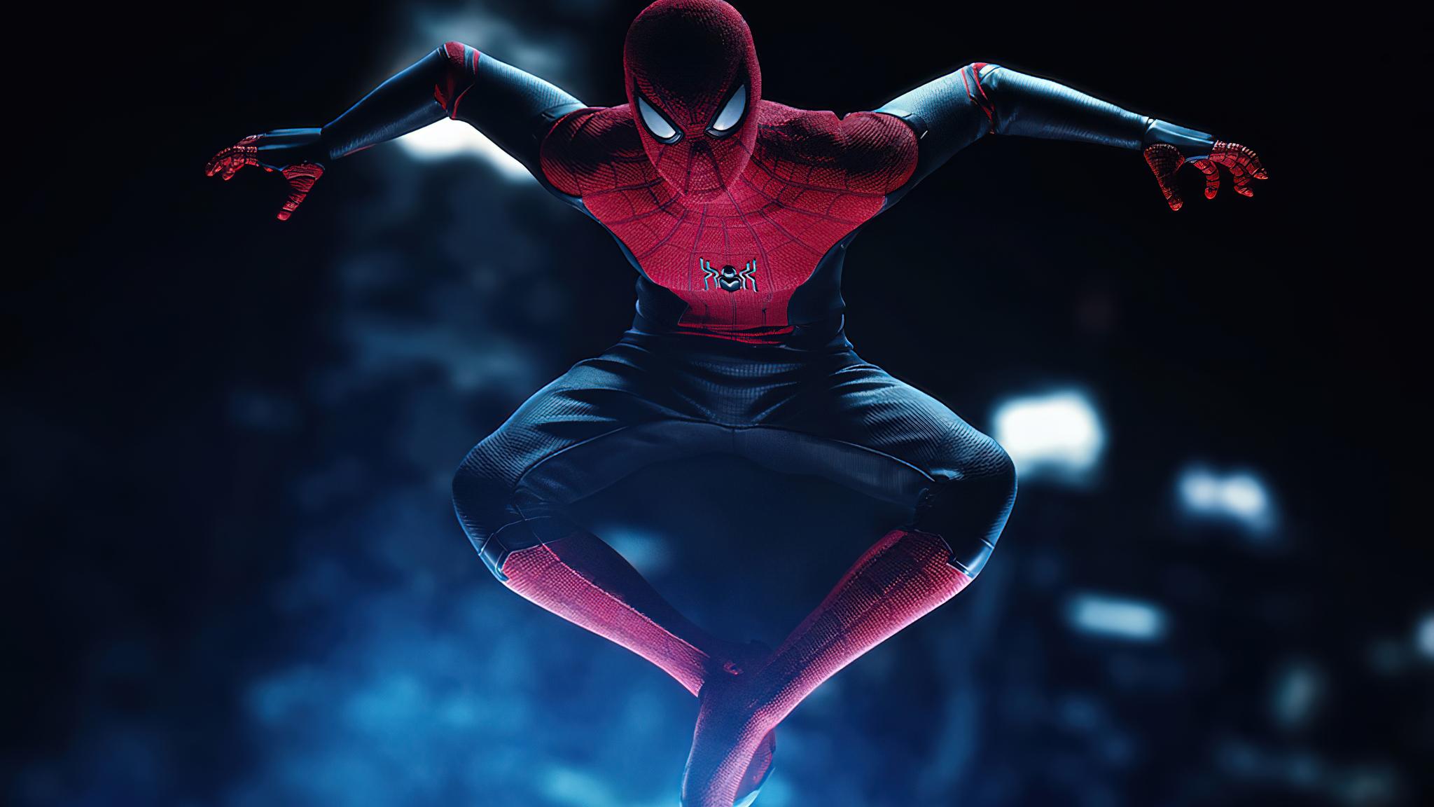 miles-morales-suit-spiderman-ps5-5k-4u.jpg