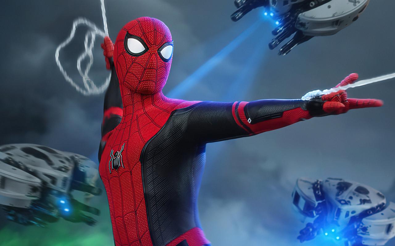 miles-morales-upgraded-suit-spiderman-ps5-wm.jpg