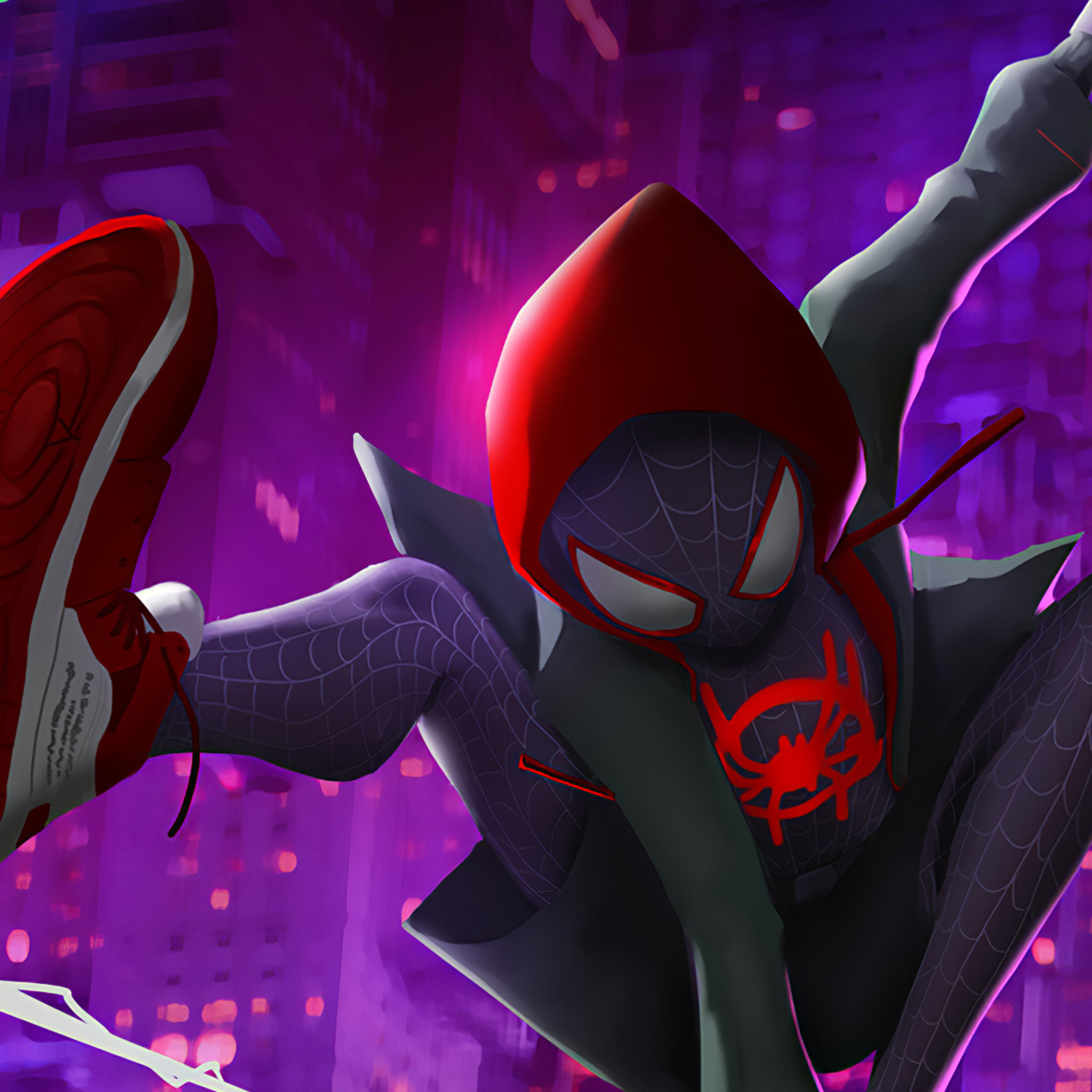 miles-spider-man-artworks-vh.jpg