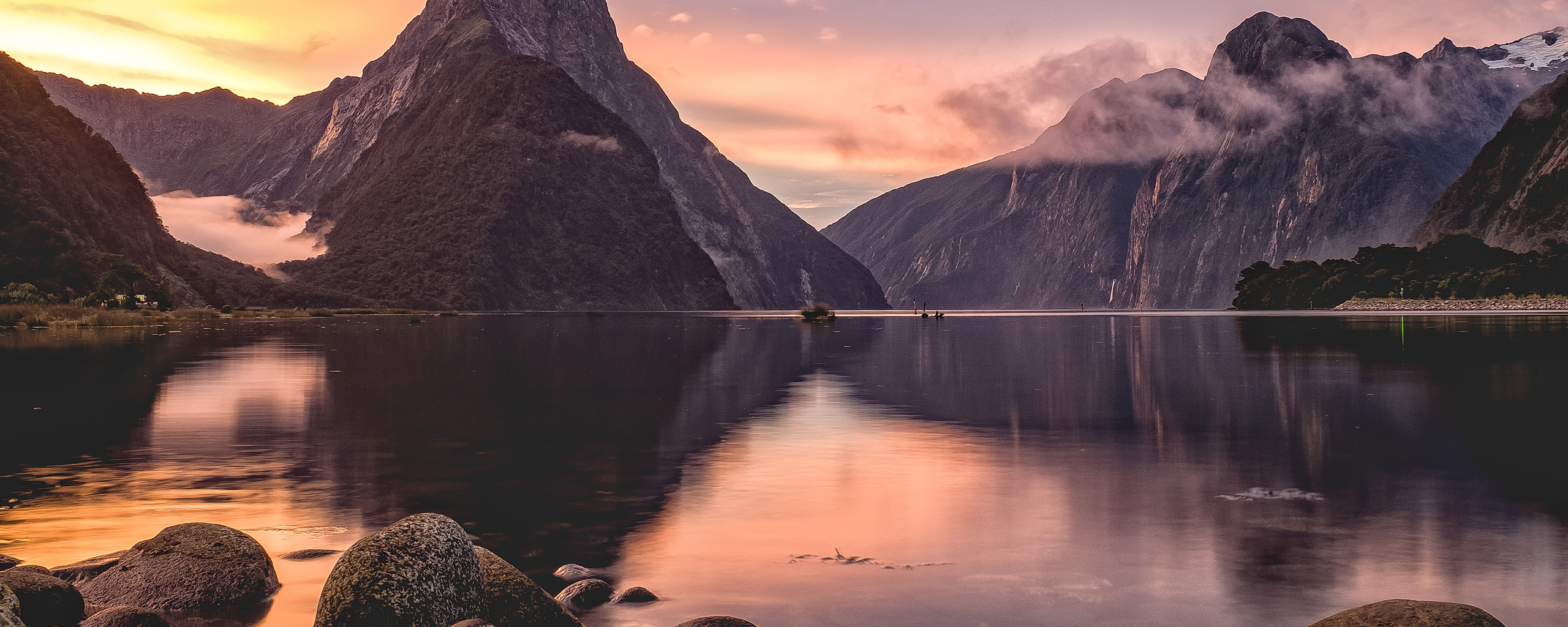 milford-sound-sunset-new-zealand-po.jpg
