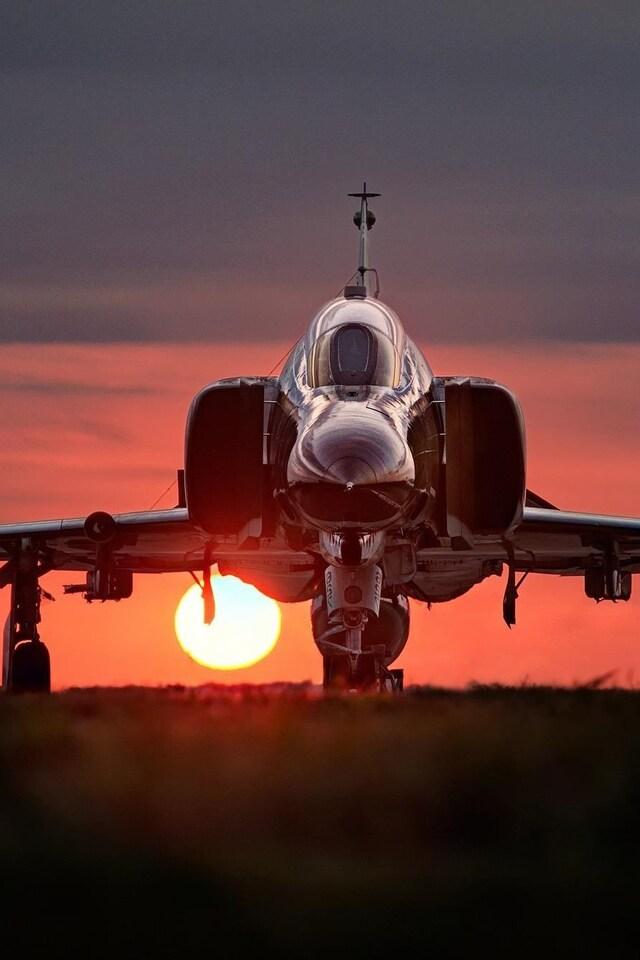 military-aircraft-wallpaper.jpg