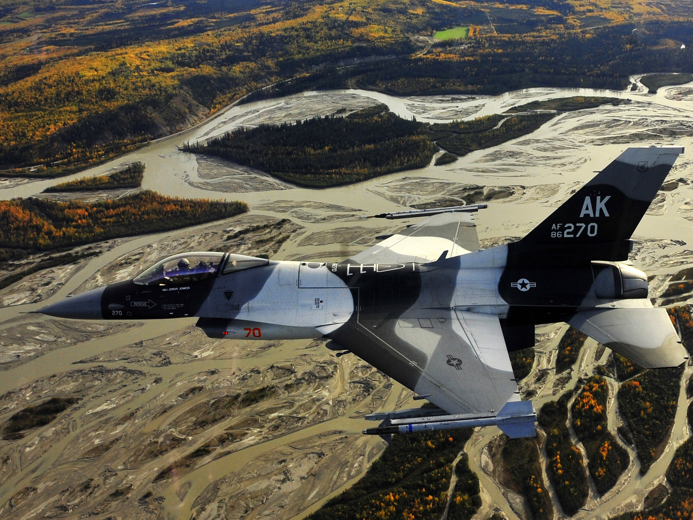 military-plane-qhd.jpg