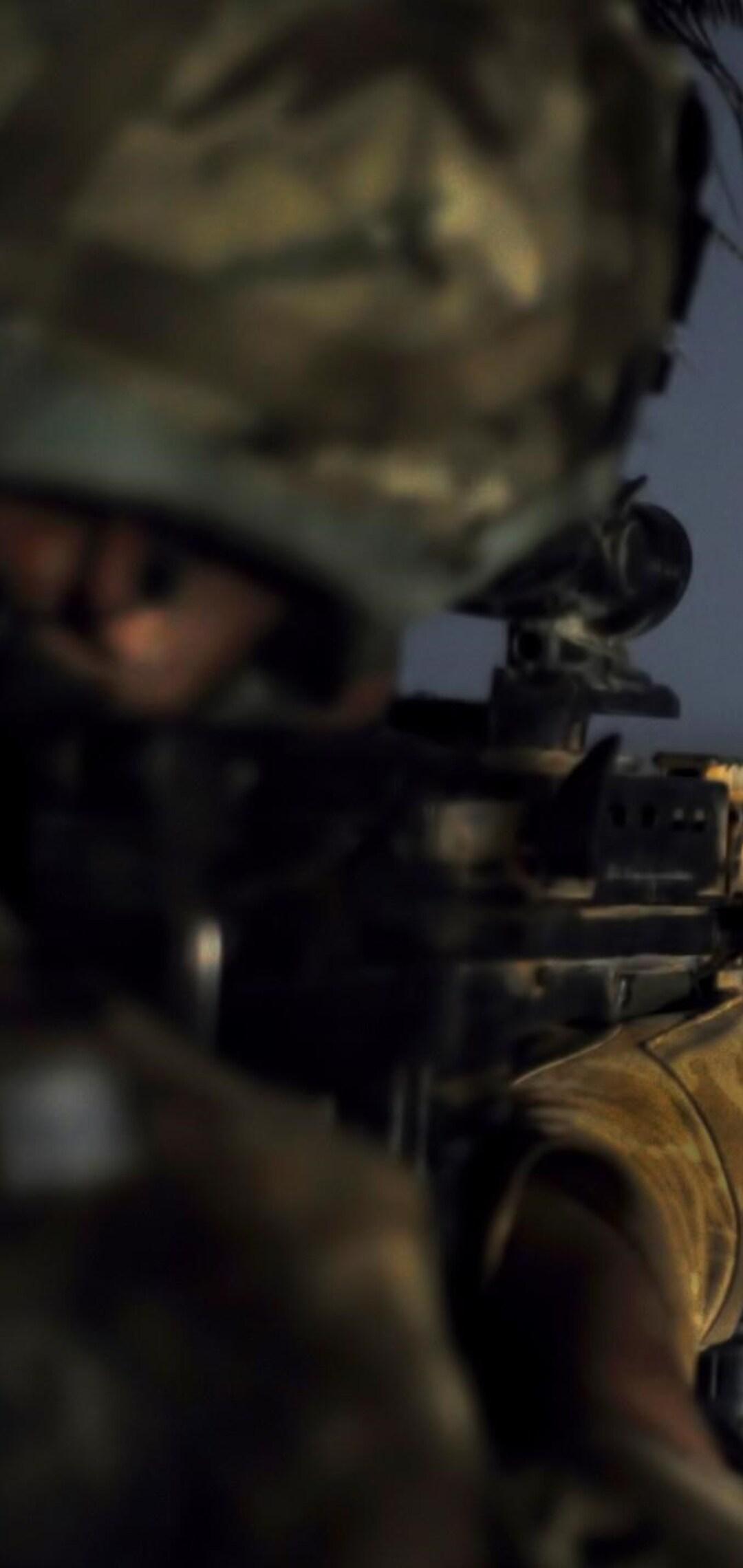military-soldier-4k.jpg