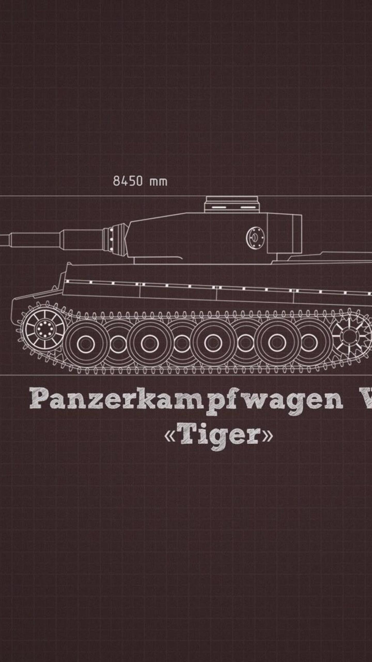 military-tank-blueprints.jpg