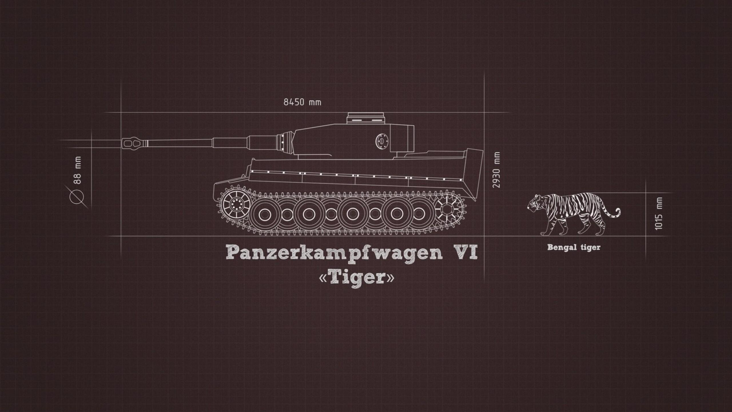 2560x1440 military tank blueprints 1440p resolution hd 4k wallpapers military tank blueprintsg malvernweather Gallery