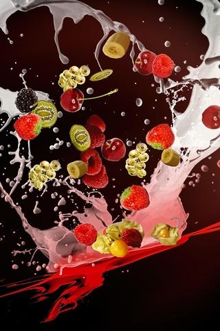 milkshake-fruits-desert-movemenet-ch.jpg