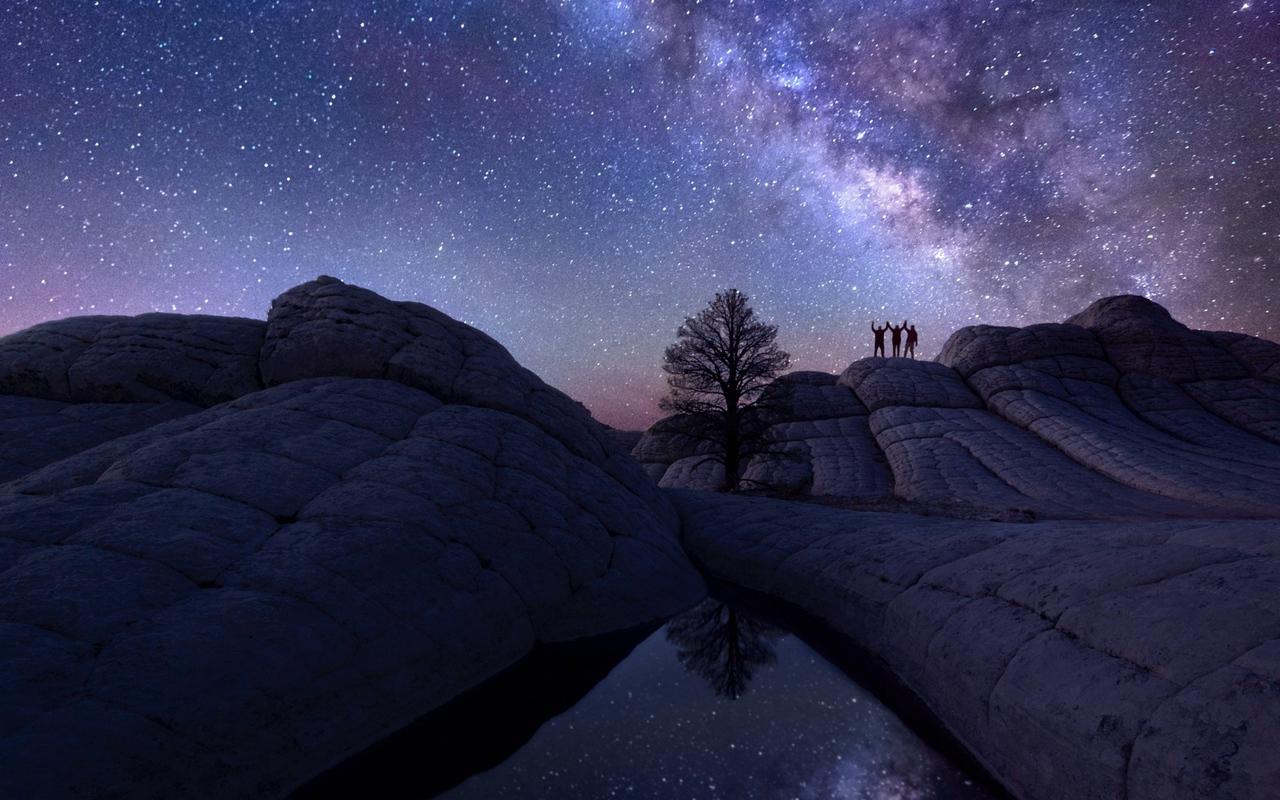 milky-way-astro-photography.jpg