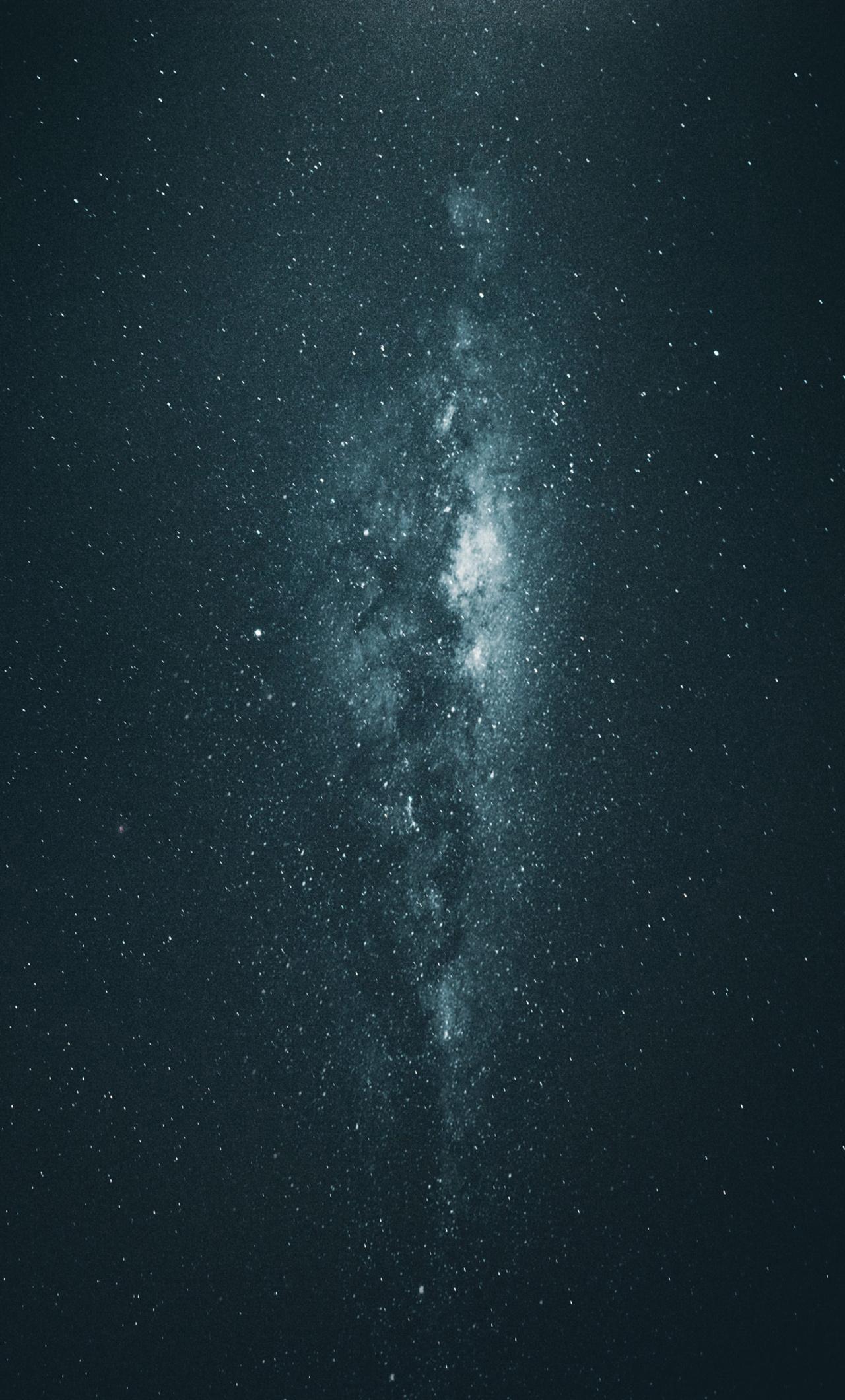 milky-way-astronomy-evening-kh.jpg