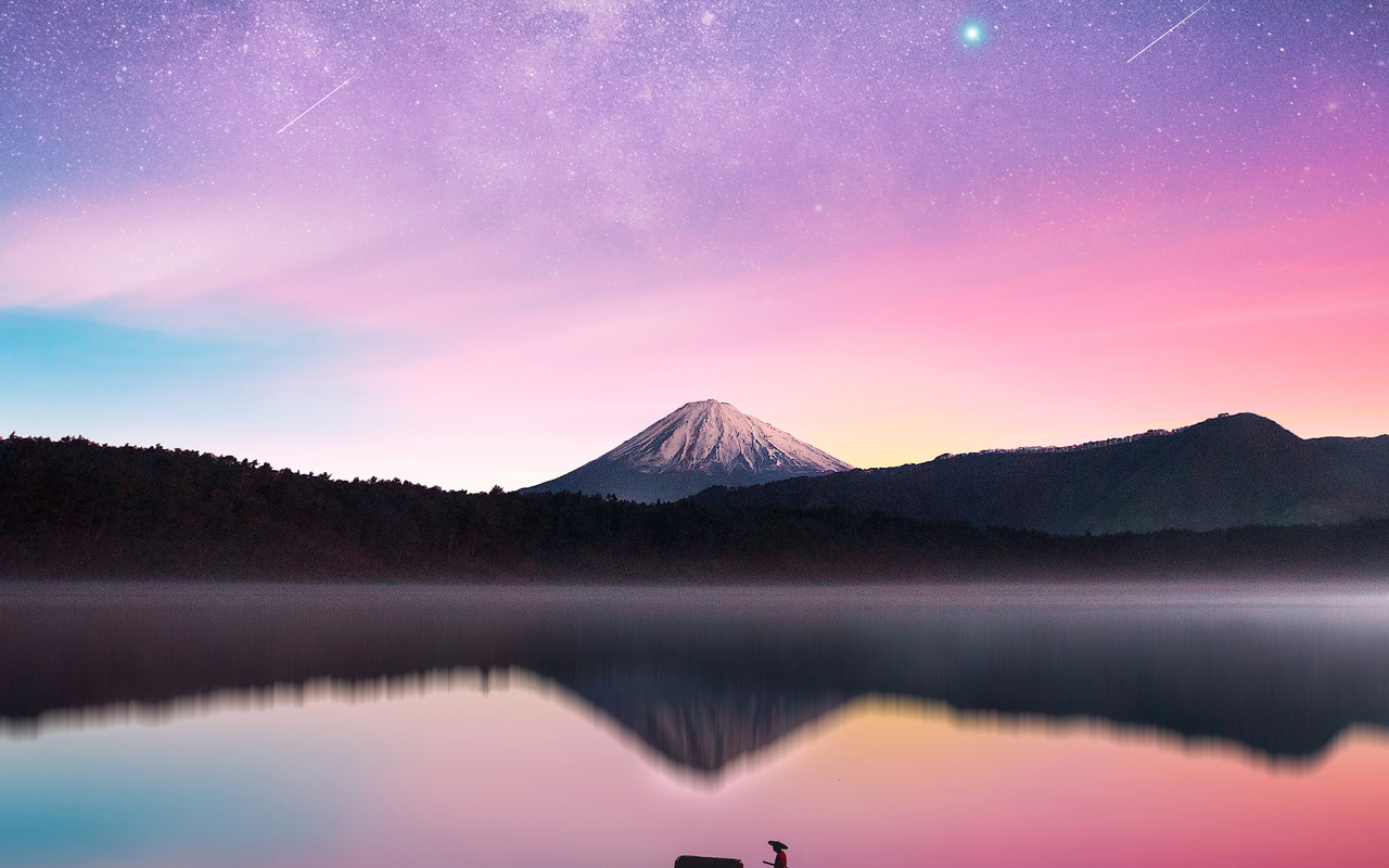 milky-way-mount-fuji-7z.jpg