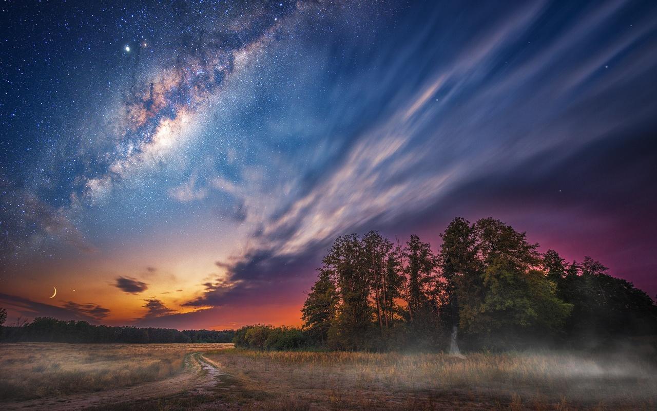 milky-way-night-sky-stars-wg.jpg