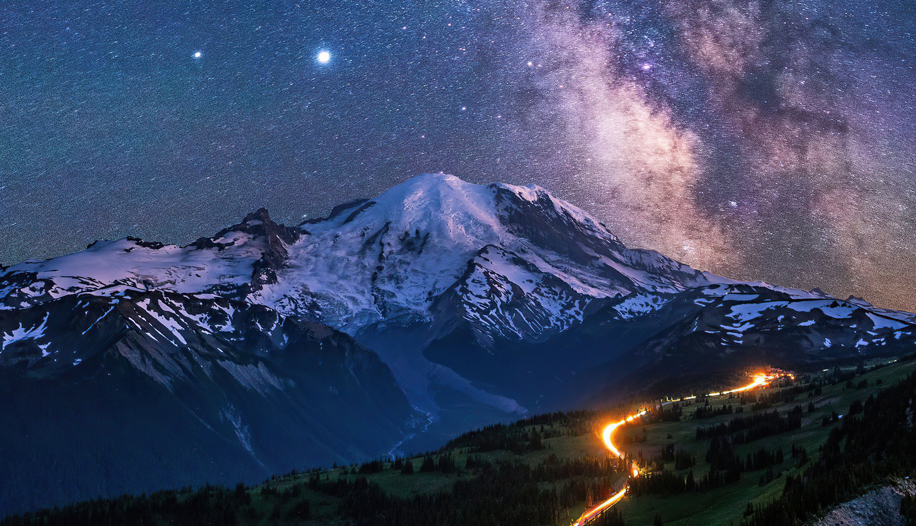 milky-way-over-mountains-4k-fl.jpg